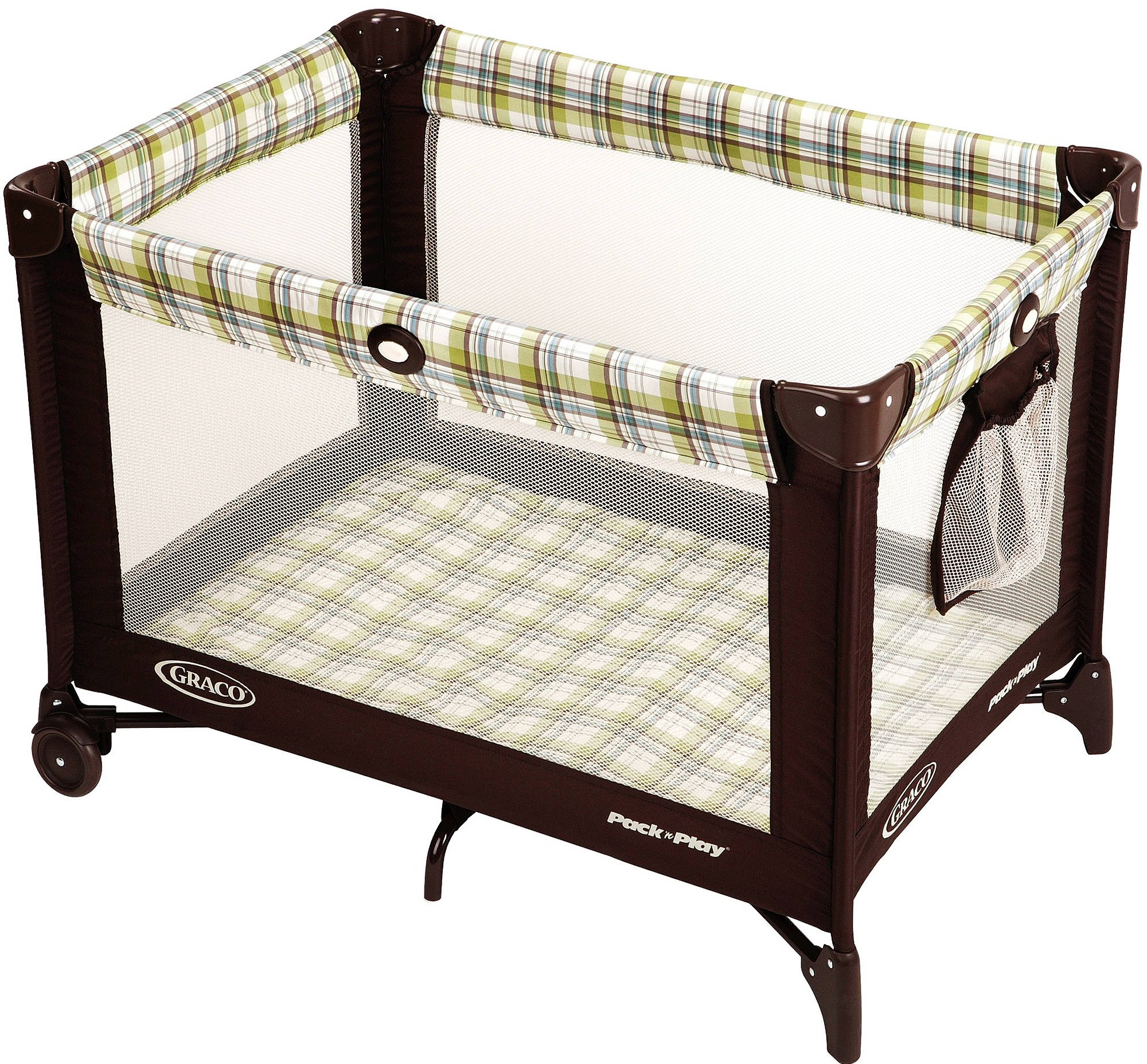 Graco Pack N Play for rent in Carolina Beach, Kure Beach and Fort Fisher