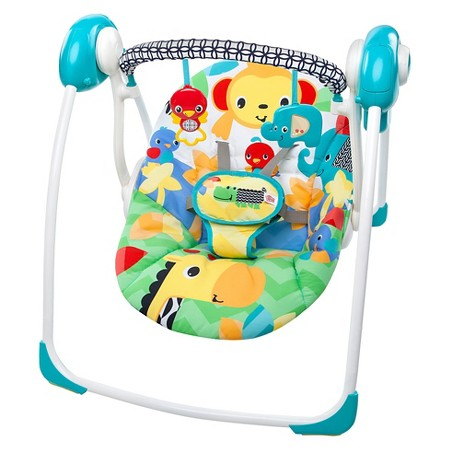 bright stars portable swing.jpg
