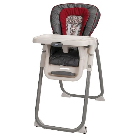 Graco Finley High Chair.jpg