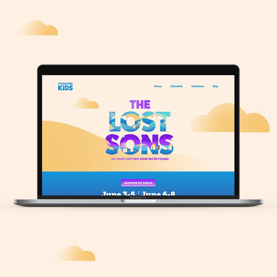 lost-sons-header.jpg