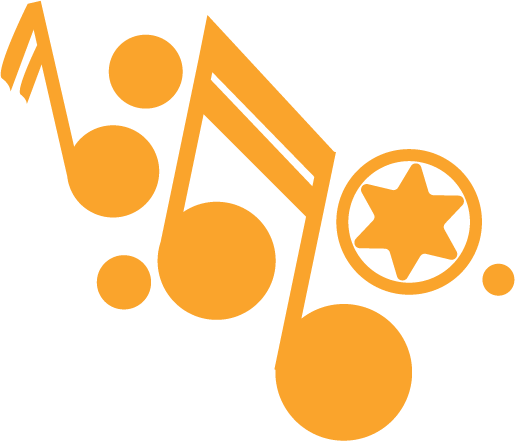 Music_RightAsset 15.png