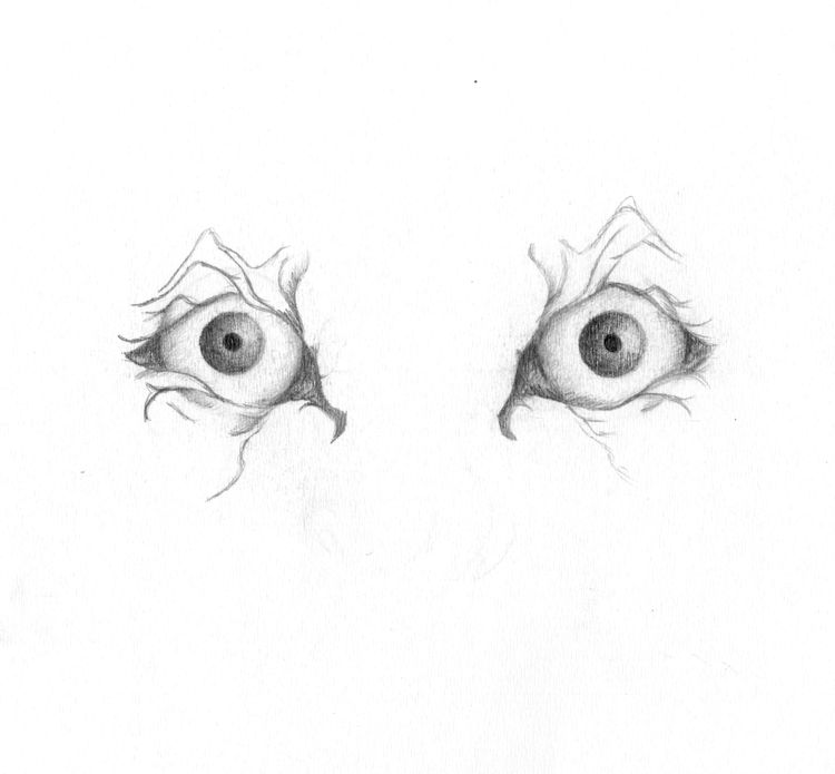 More-Eyes.png