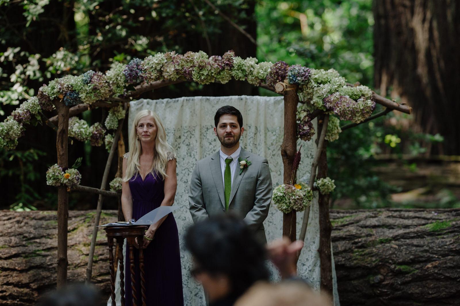 PamplinGroveWedding_Bride-Dad.jpg