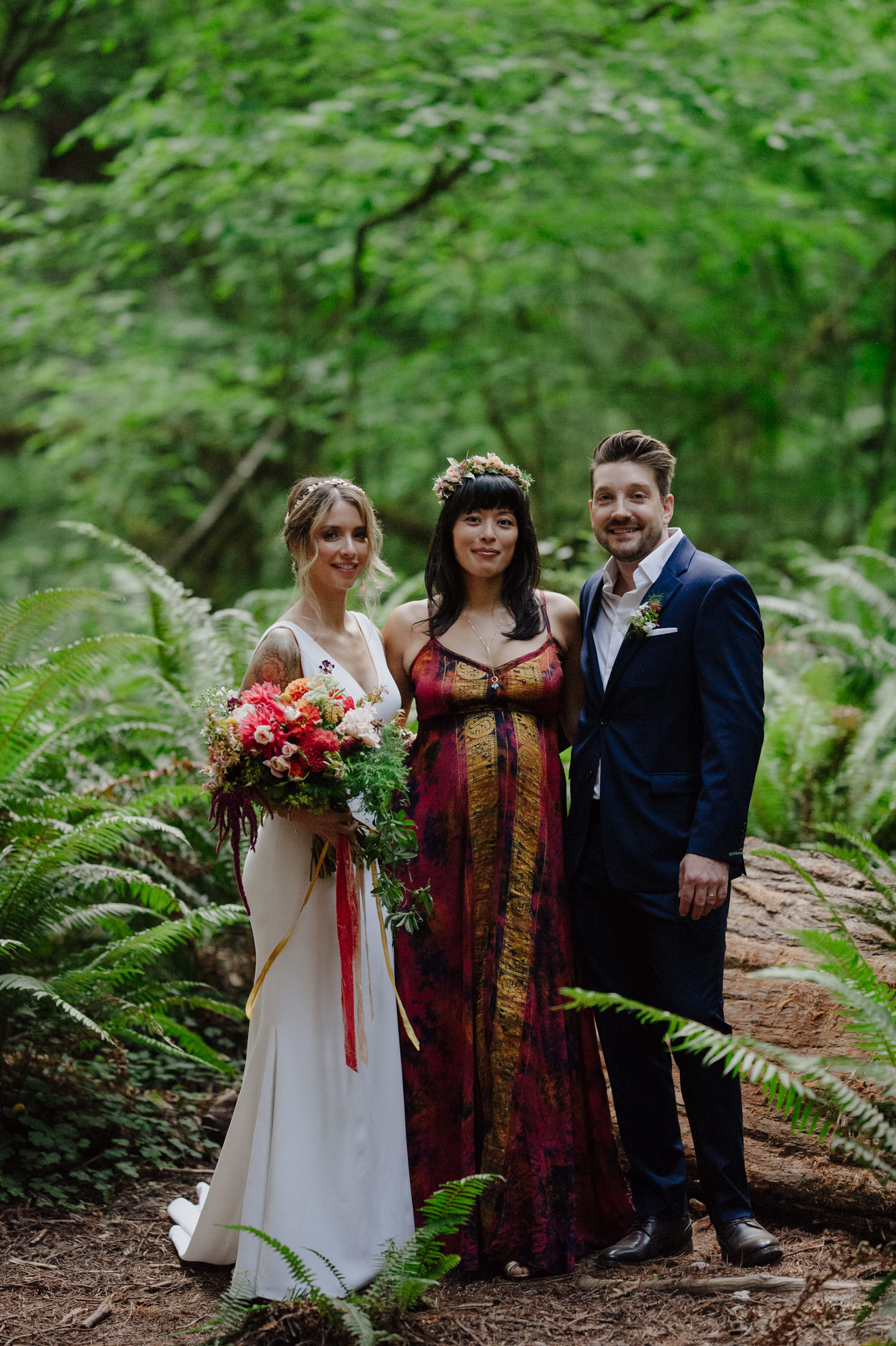 CaliforniaRedwoodDestinationWedding_HumboldtWeddingPhotographer-65.jpg