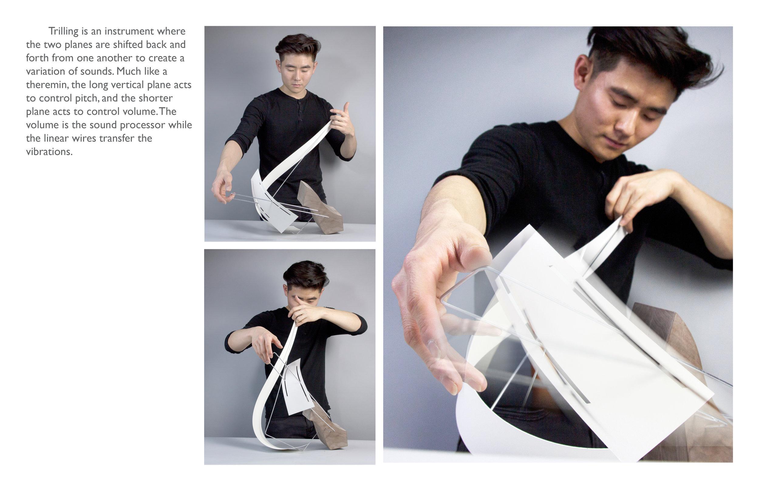 3D - FINAL BOOKLET21.jpg