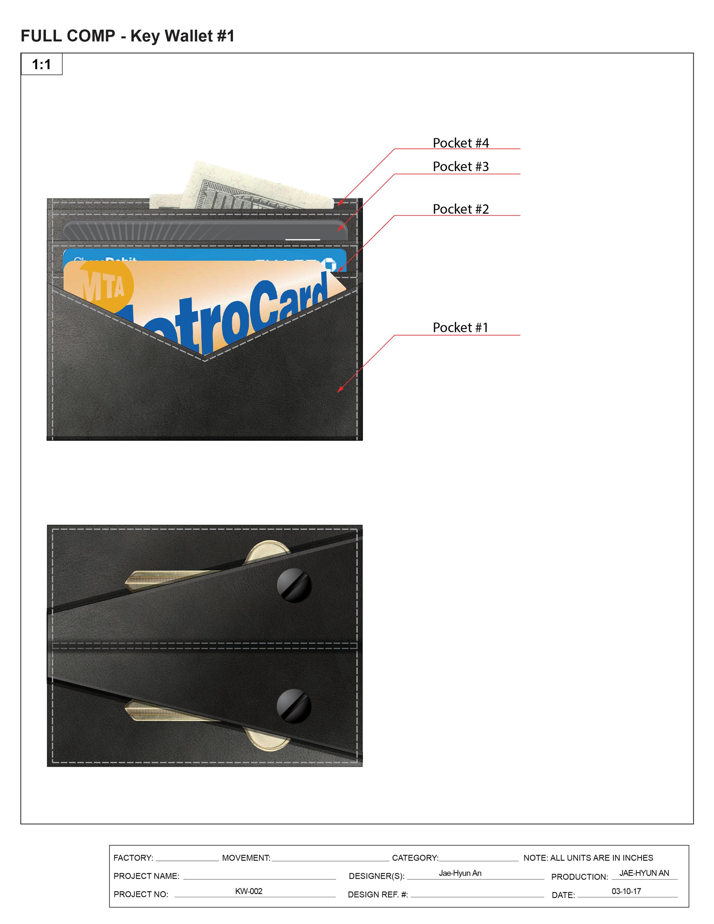 Key Wallet # 2SPECs and MECHANICALS-01.jpg