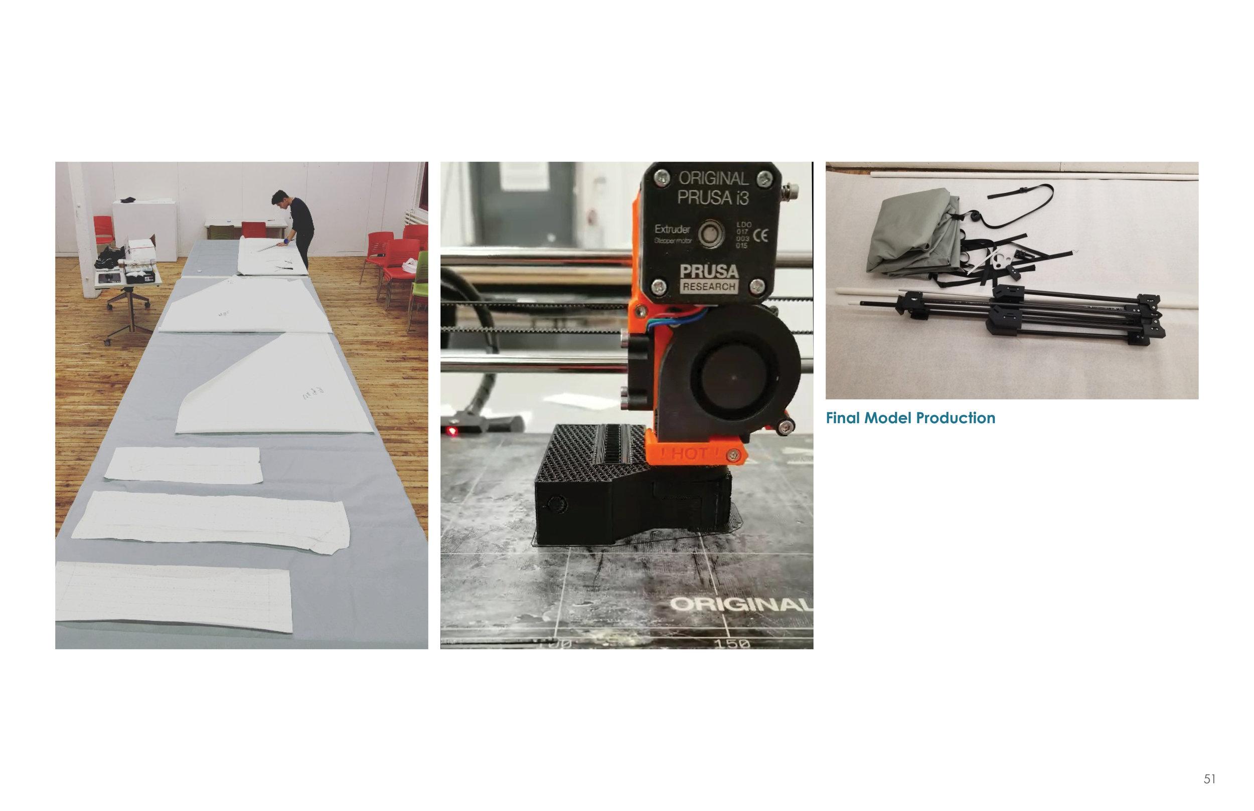 Printed Portfolio (high Quality)51.jpg