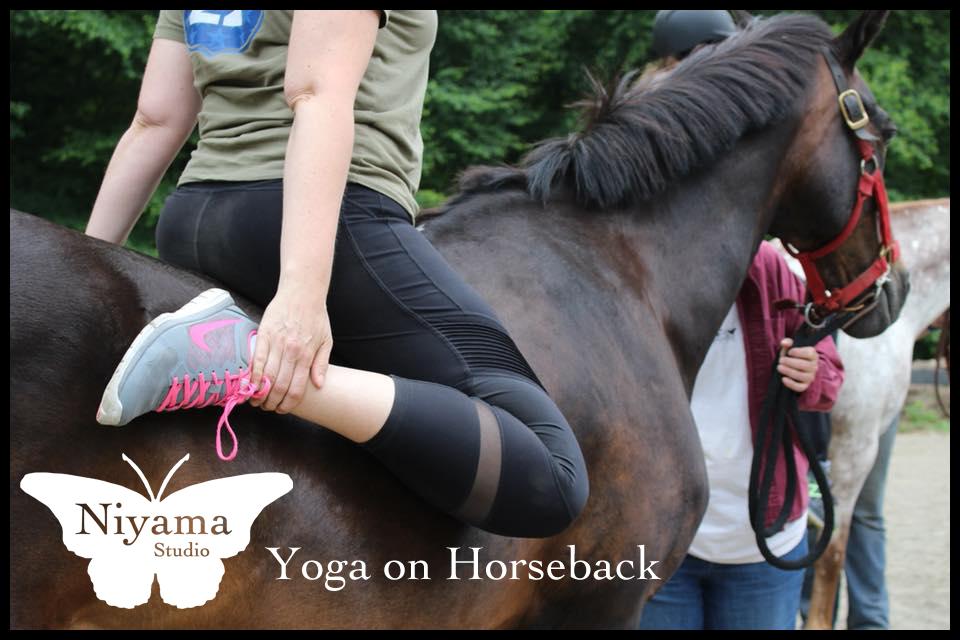Niyama Yoga on horseback photo.jpg