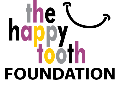 Happy Tooth Foundation Logo 2.png