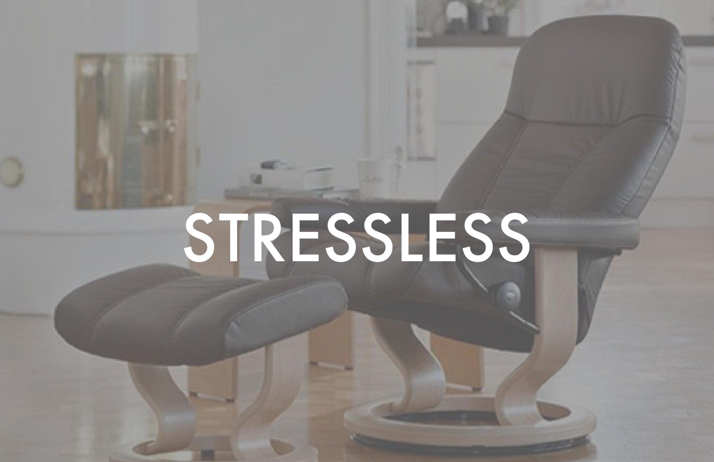 Stressless_000001.jpg