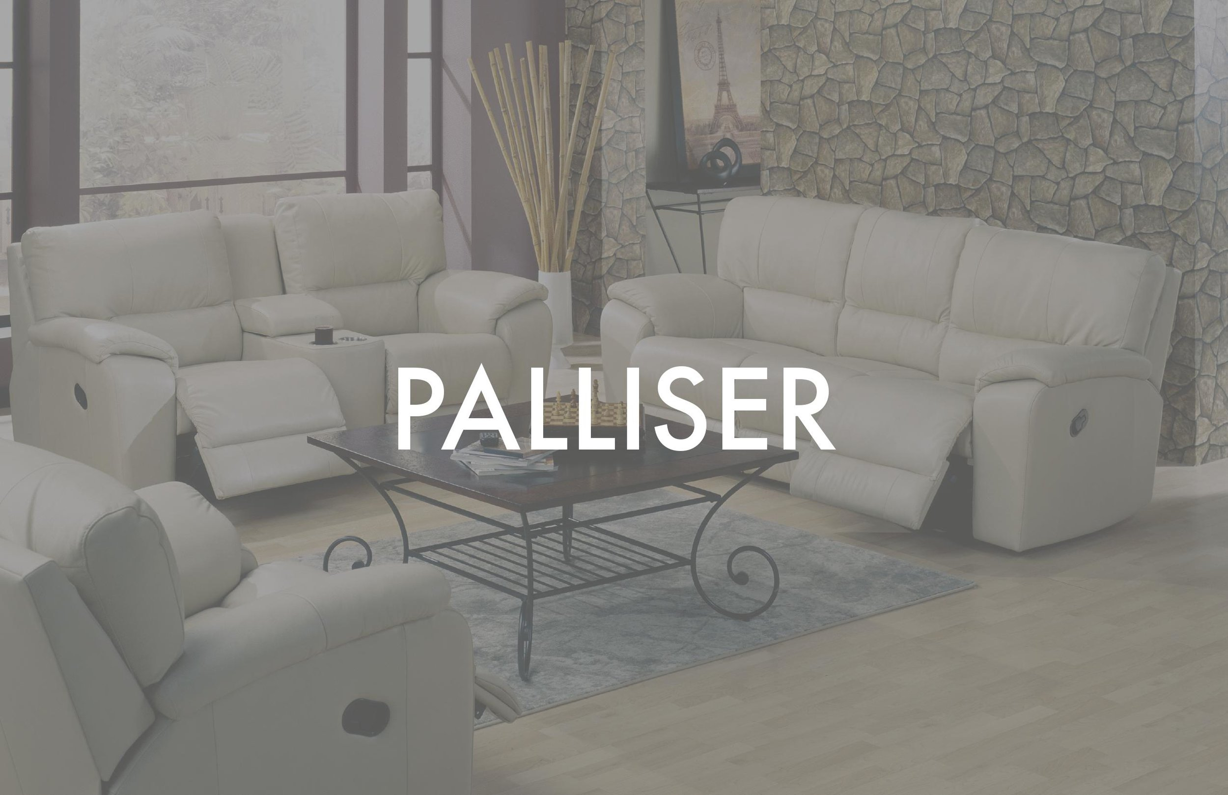 PALLISER_000001.jpg