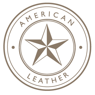 american_leather_logo3.png