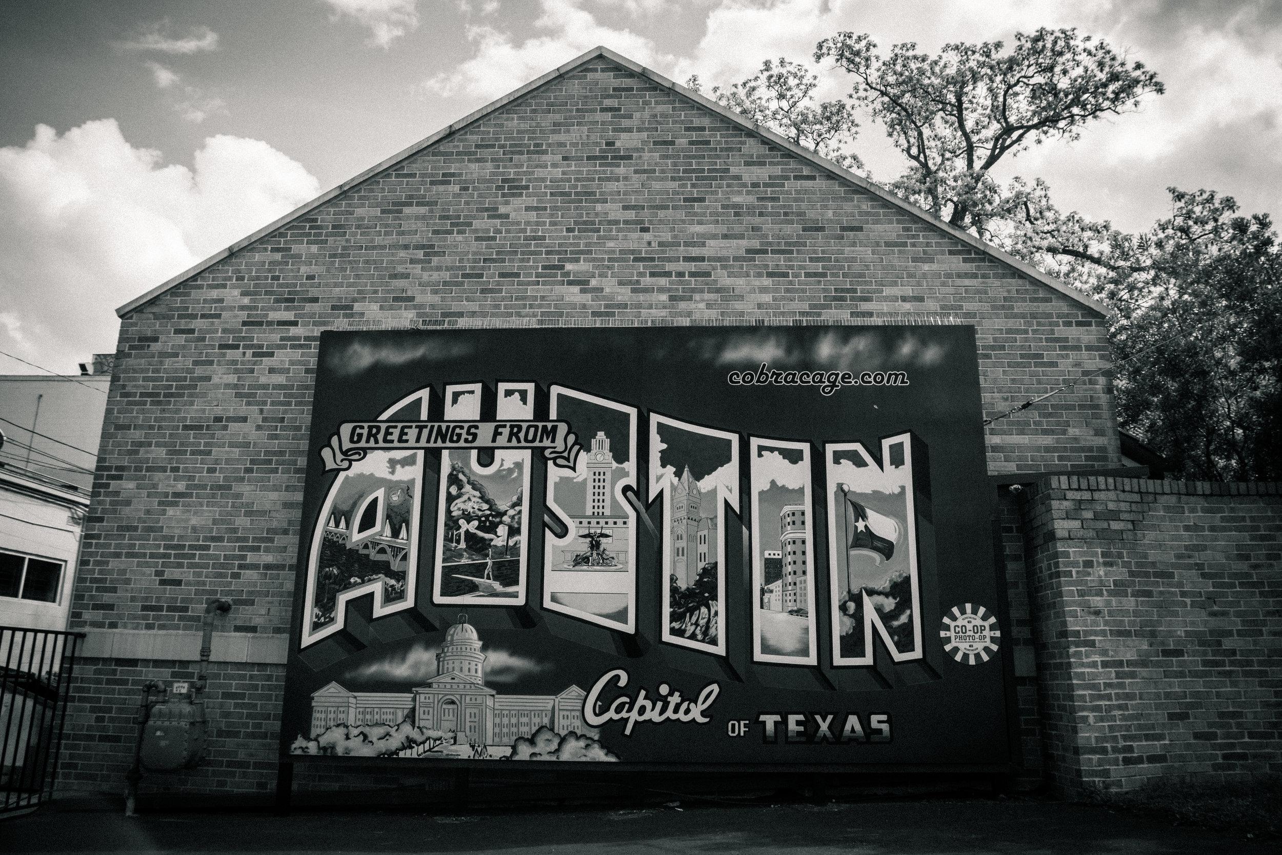 Austin edits-6.jpg