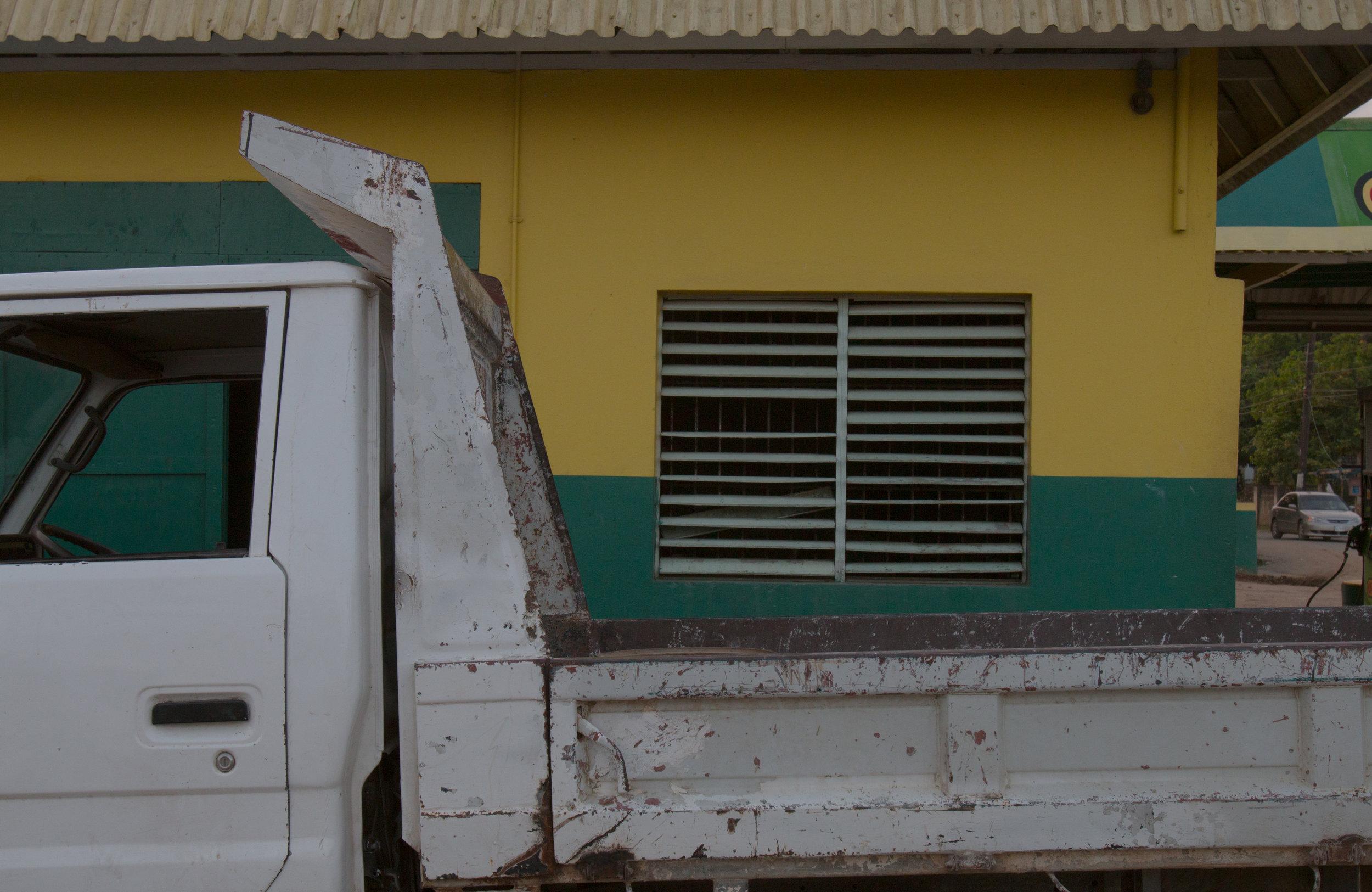 Jamaica edits for blog-41.jpg