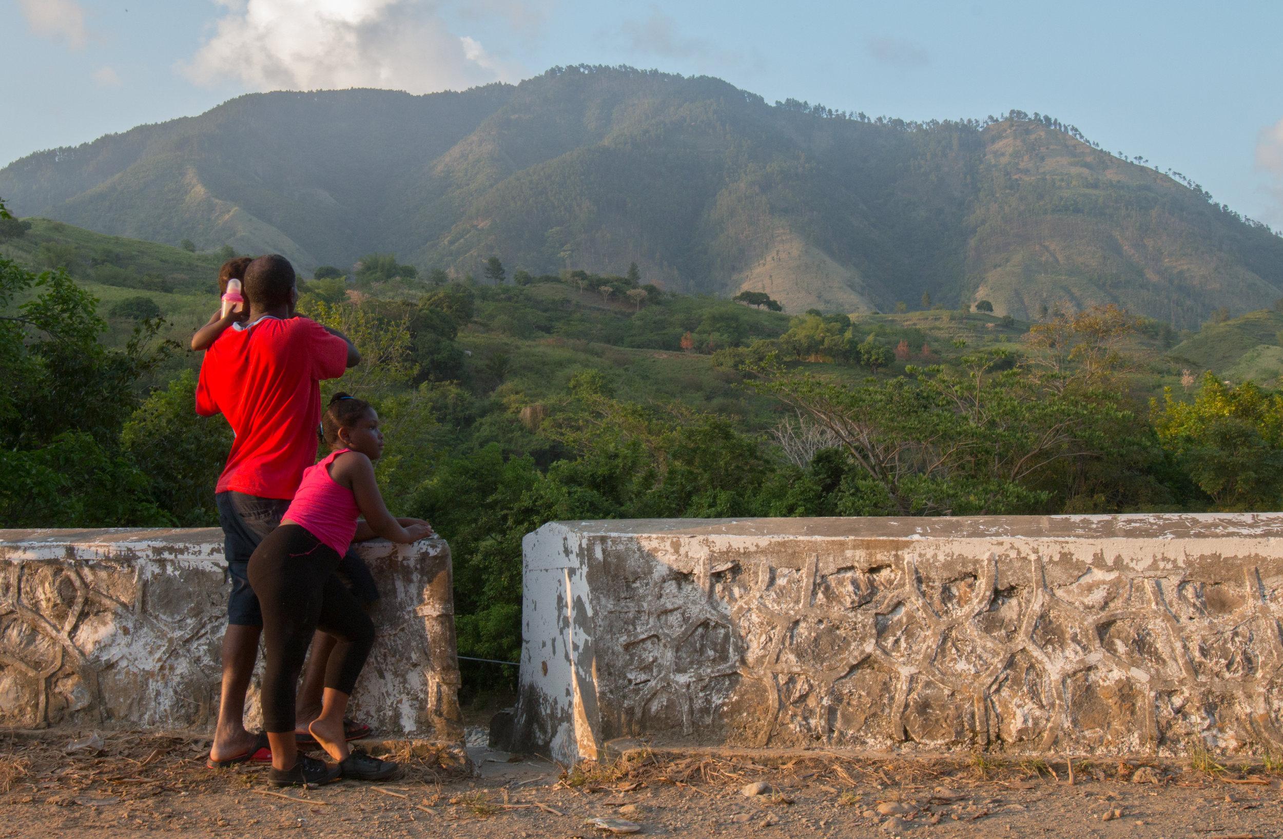 Jamaica edits for blog-40.jpg