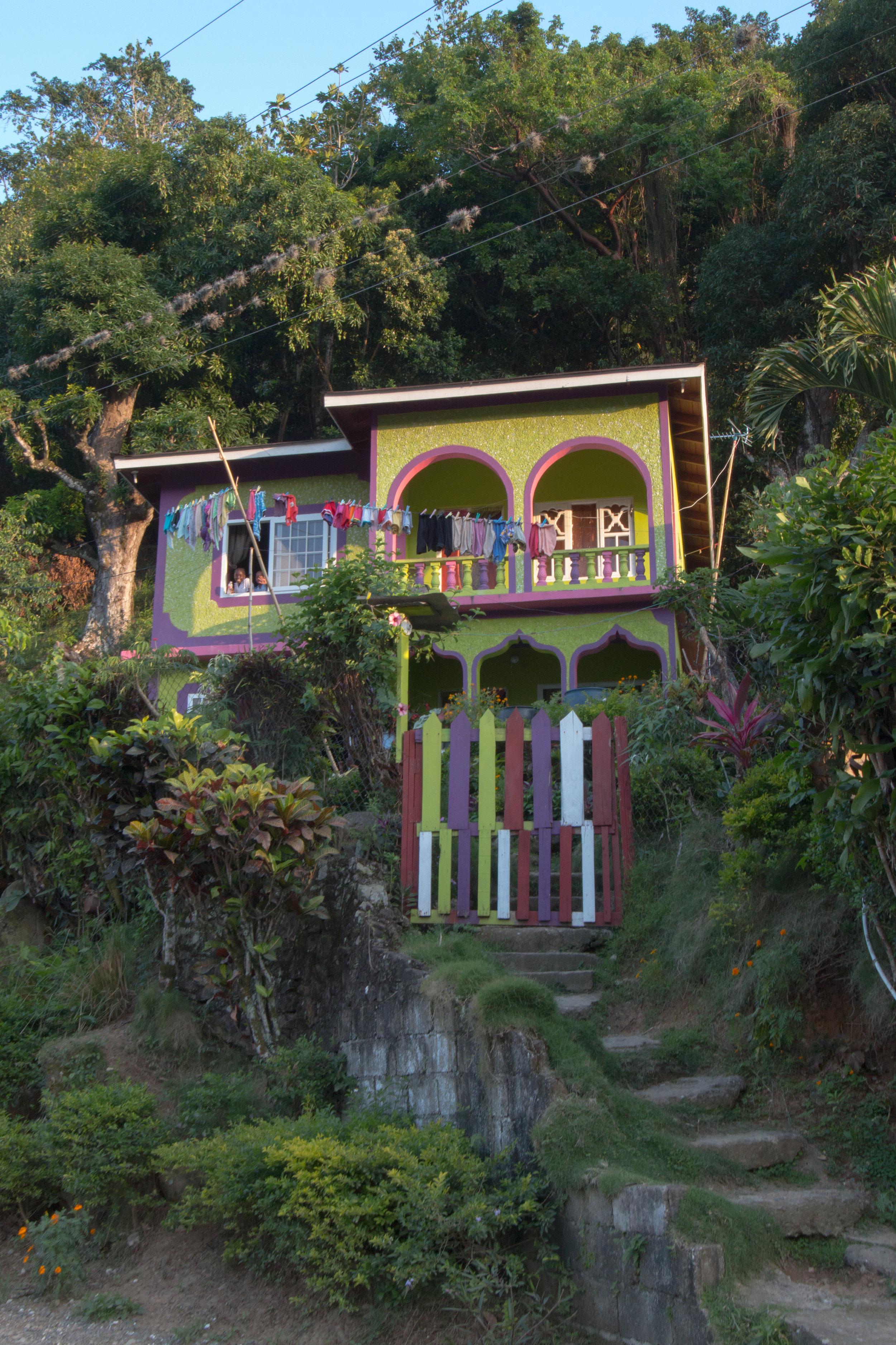 Jamaica edits for blog-39.jpg