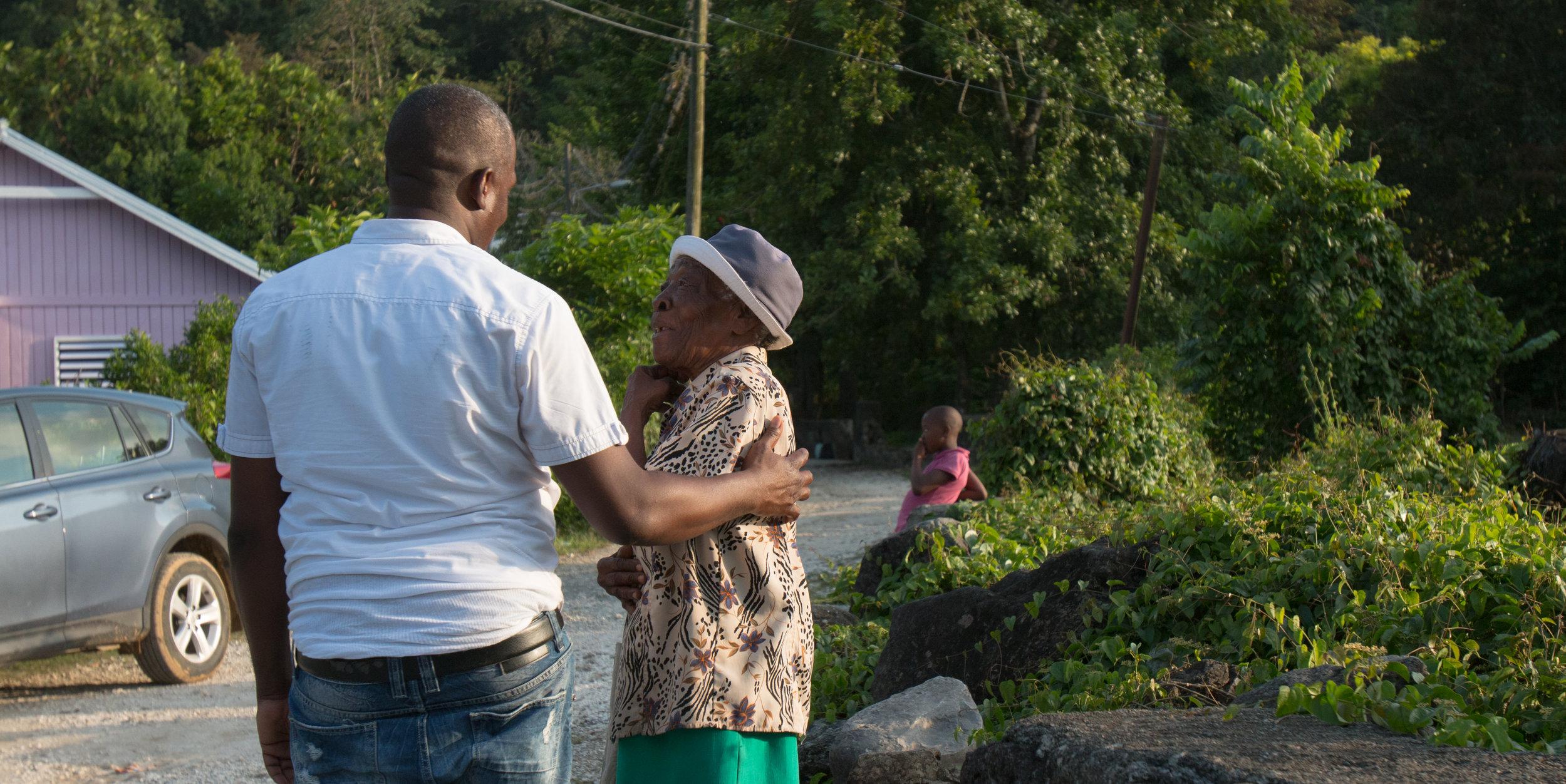 Jamaica edits for blog-36.jpg