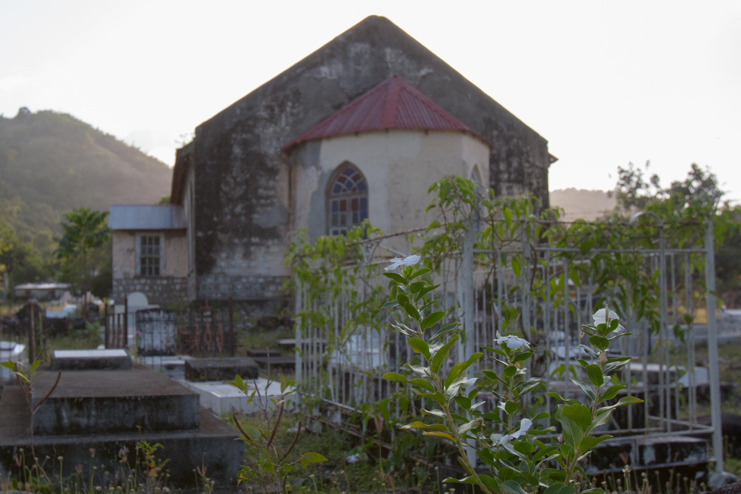Jamaica edits for blog-35.jpg