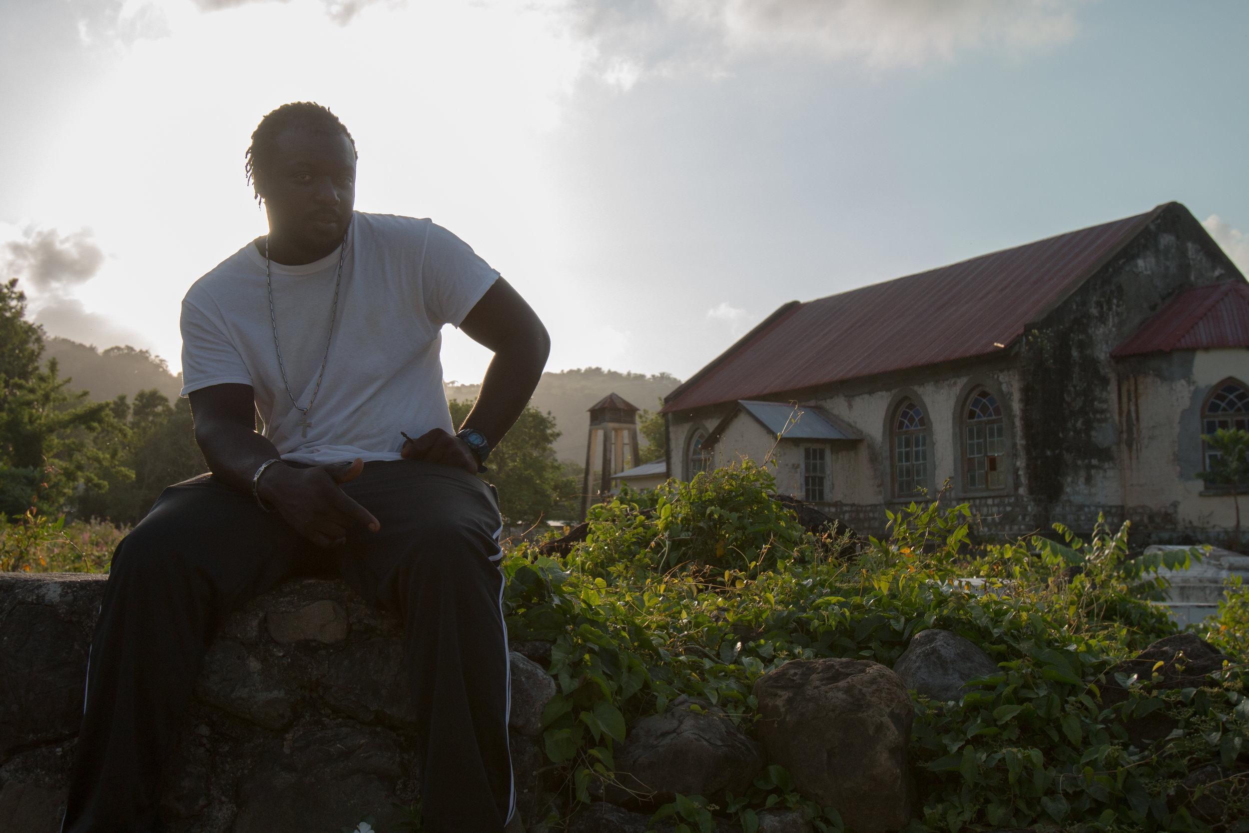 Jamaica edits for blog-34.jpg