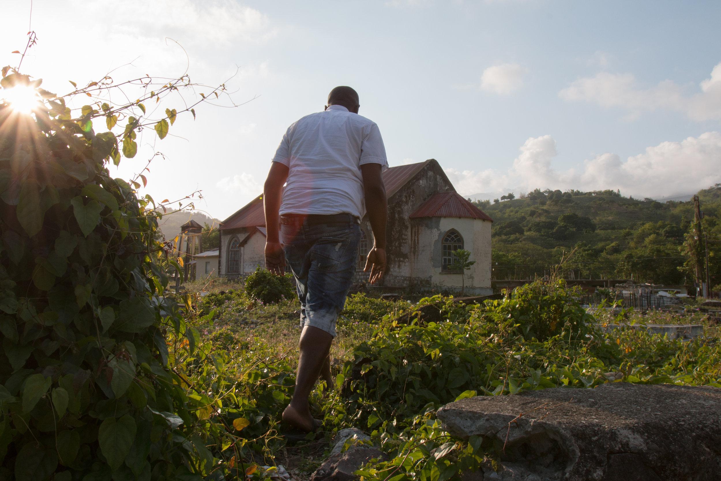 Jamaica edits for blog-33.jpg