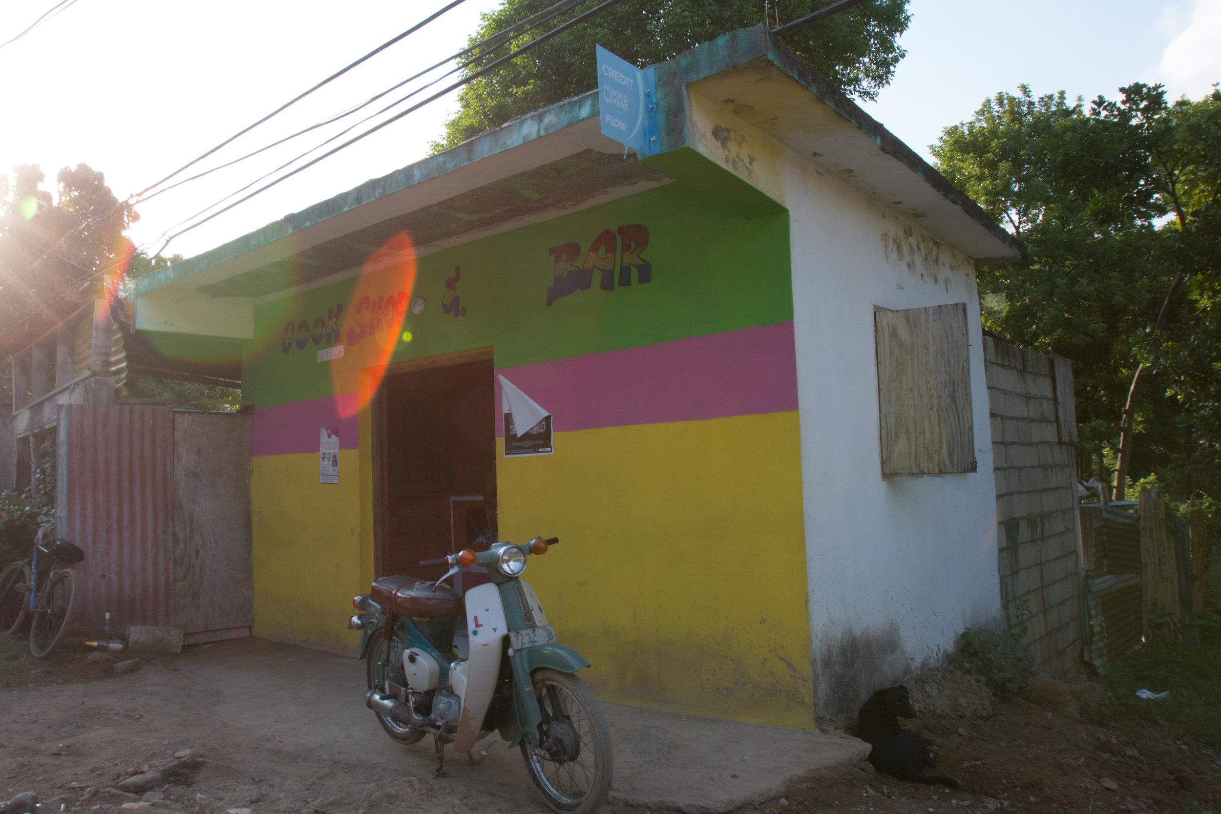 Jamaica edits for blog-32.jpg