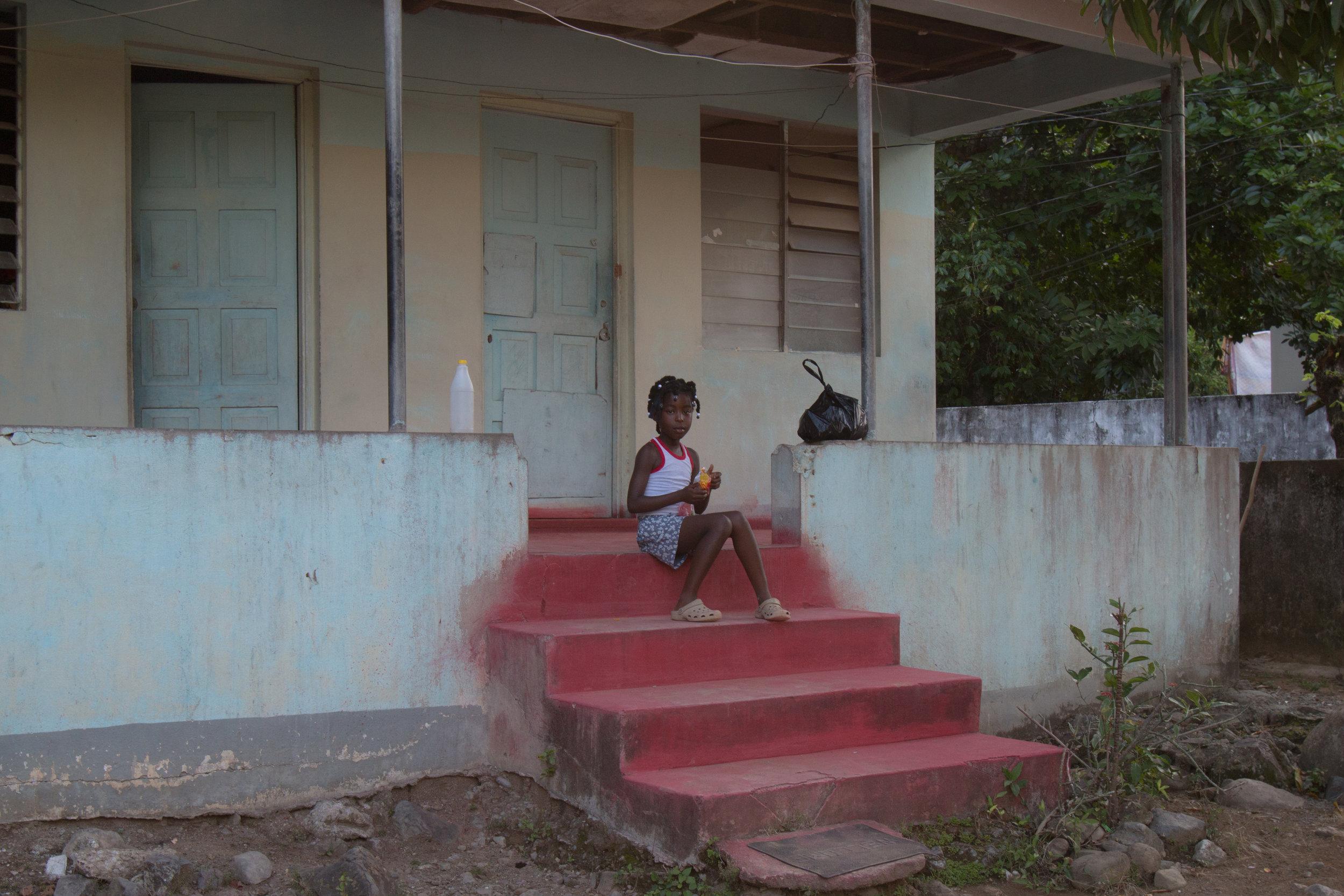 Jamaica edits for blog-30.jpg