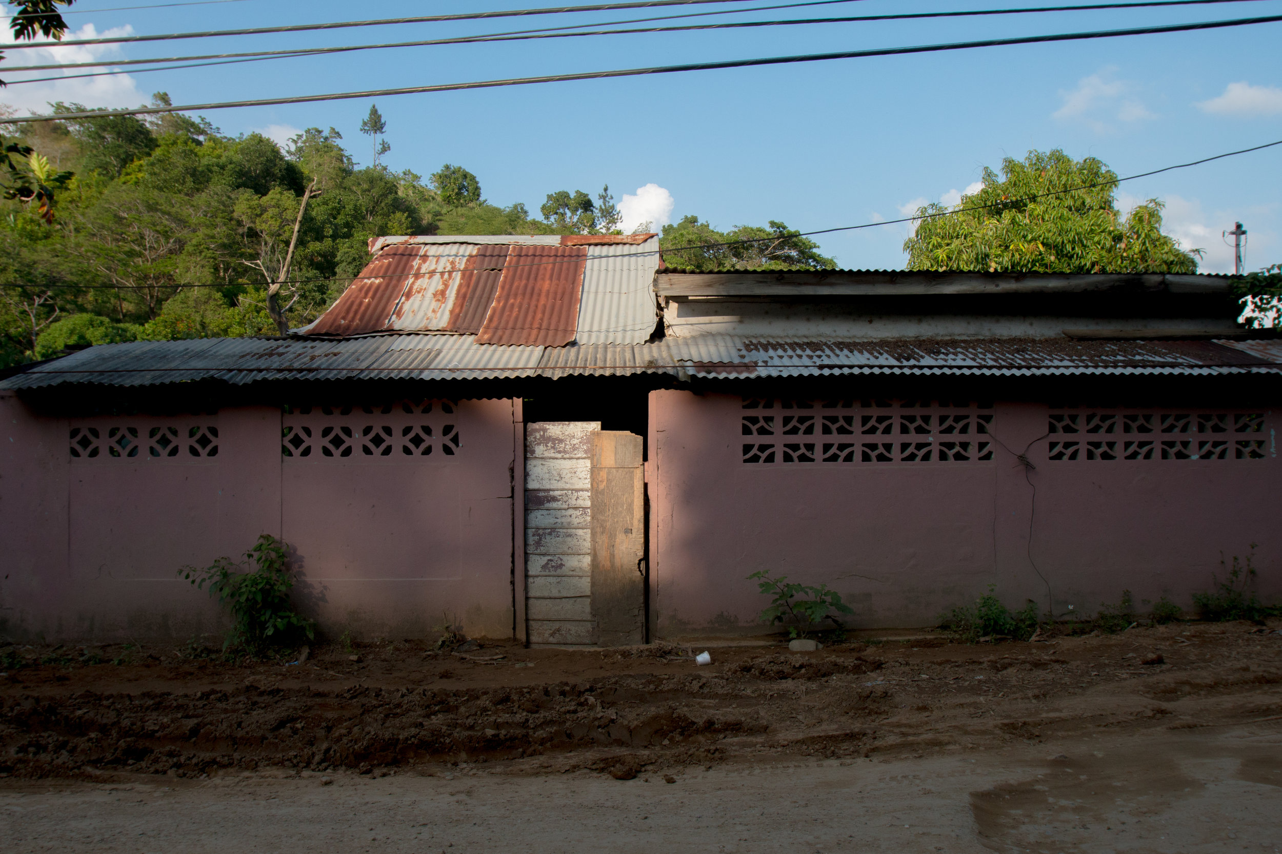 Jamaica edits for blog-28.jpg
