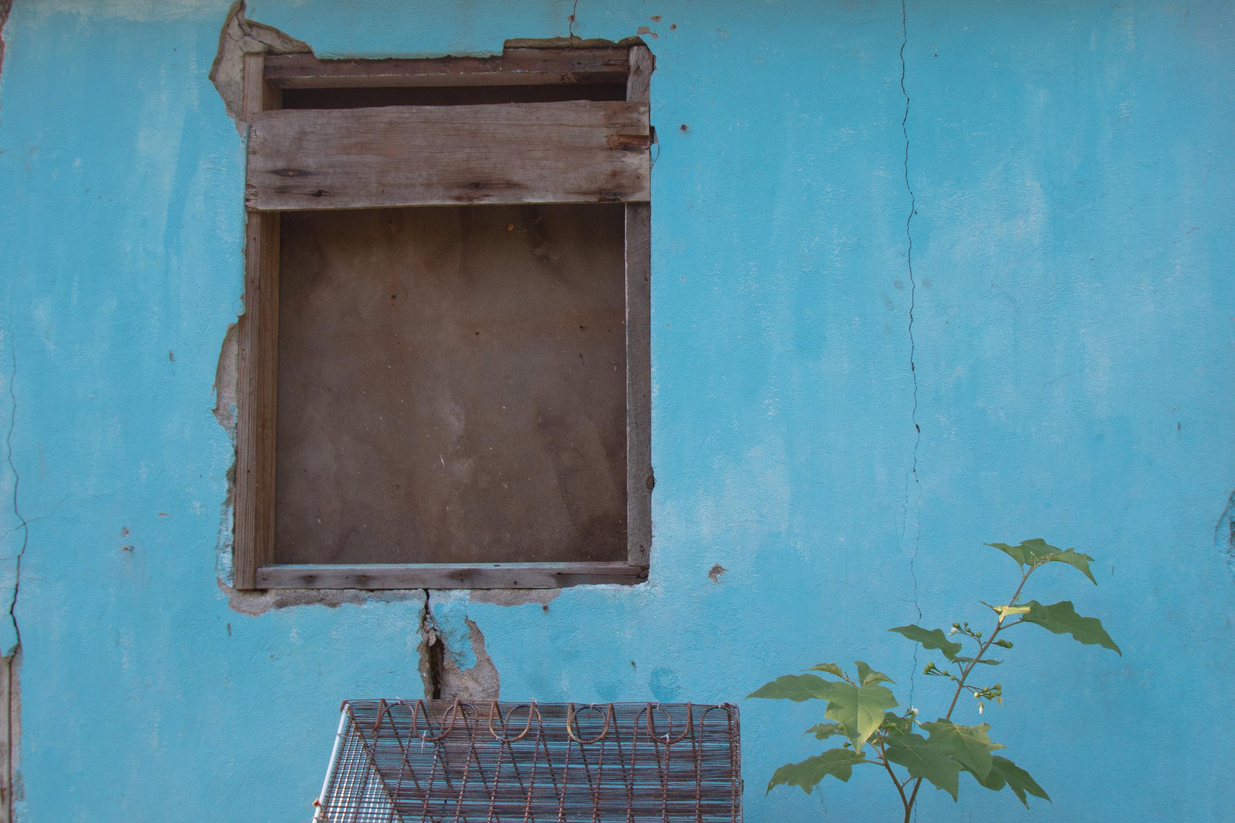 Jamaica edits for blog-26.jpg