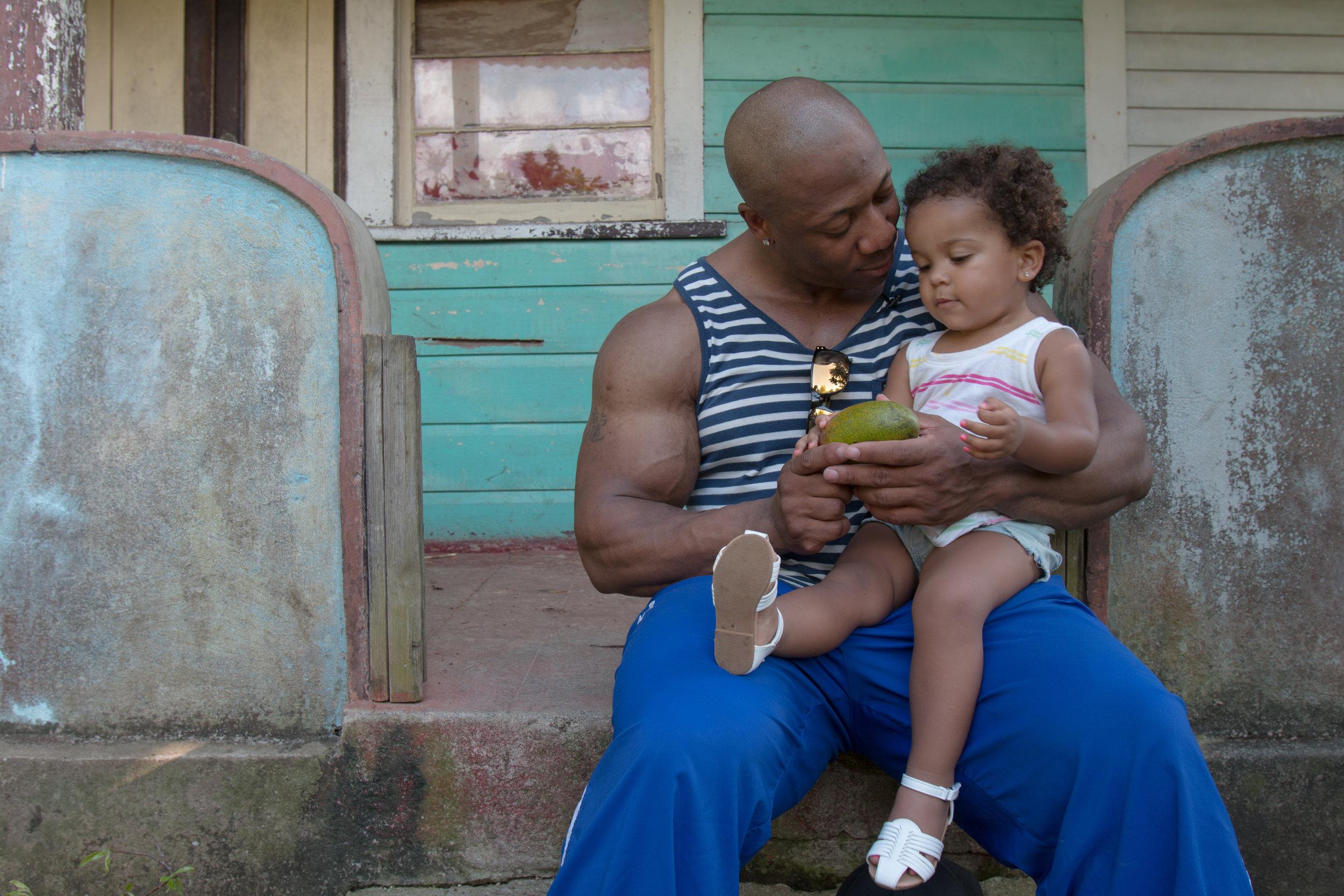 Jamaica edits for blog-25.jpg