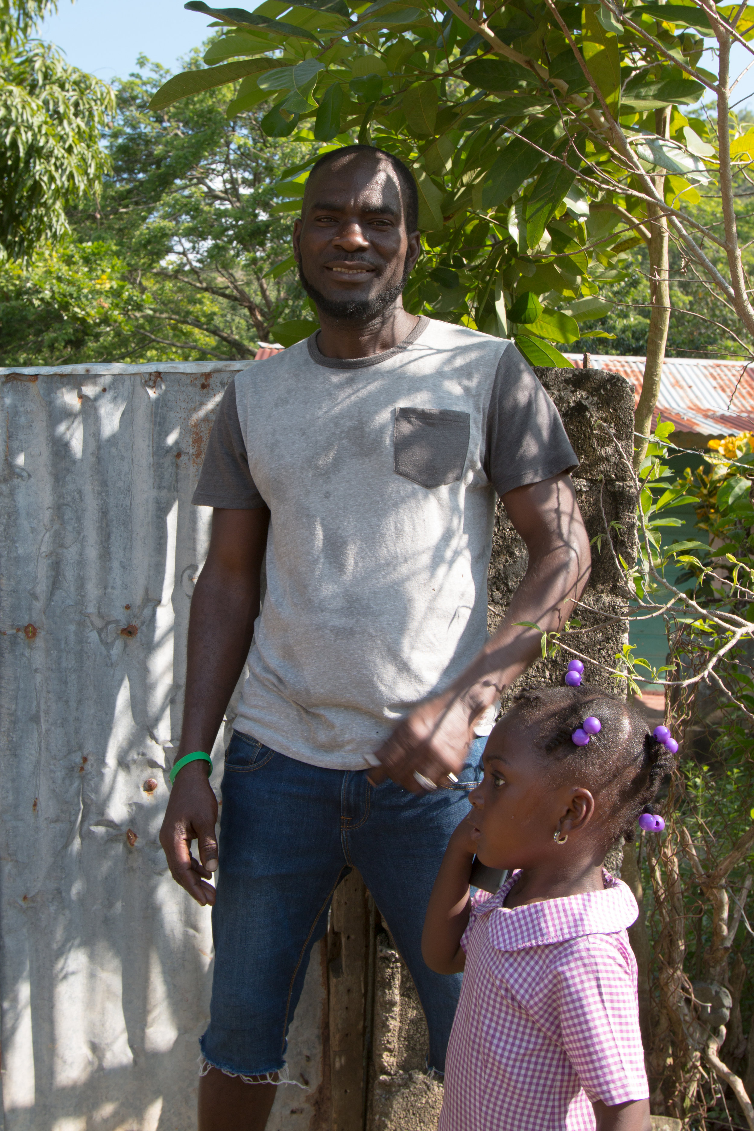 Jamaica edits for blog-20.jpg