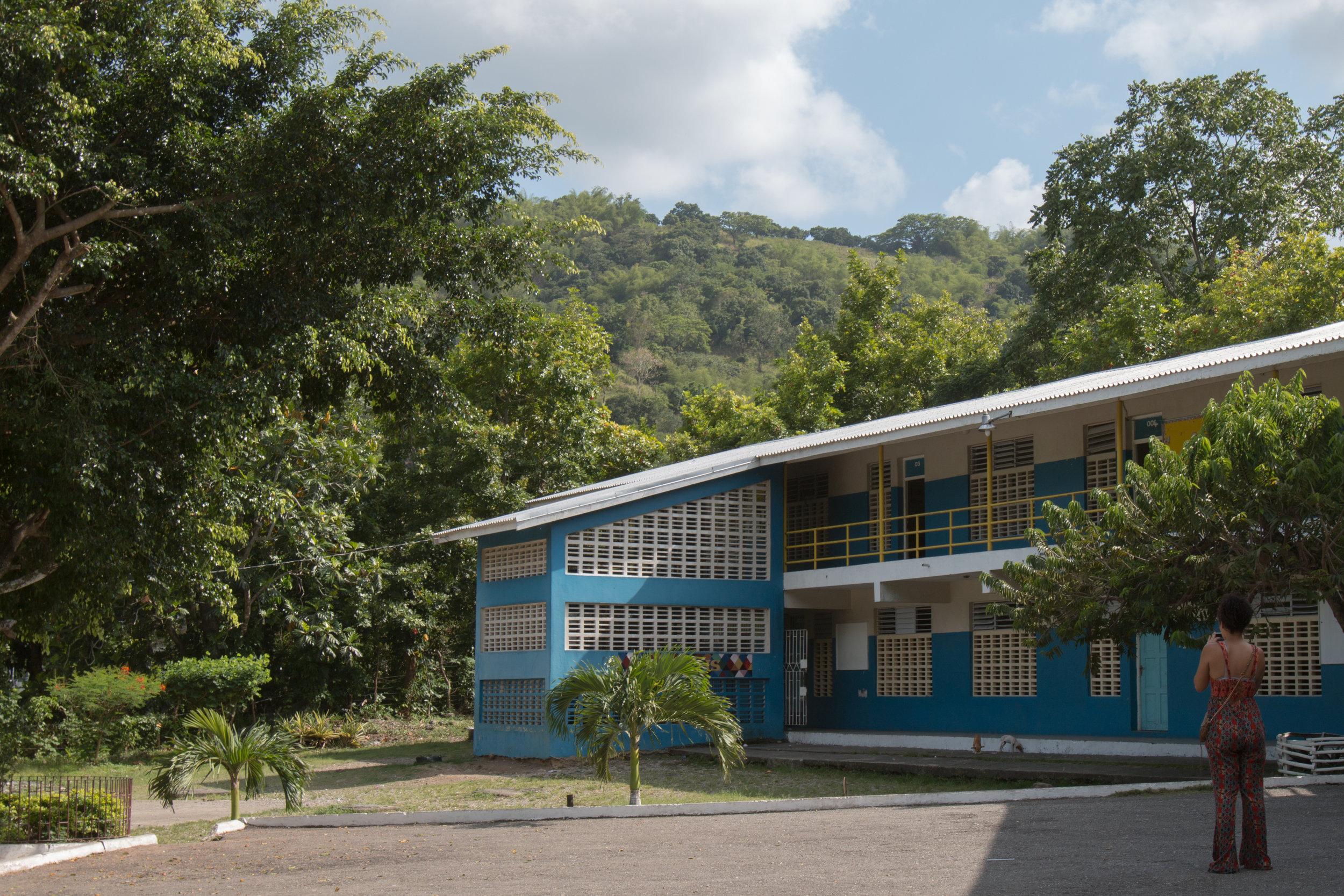Jamaica edits for blog-19.jpg