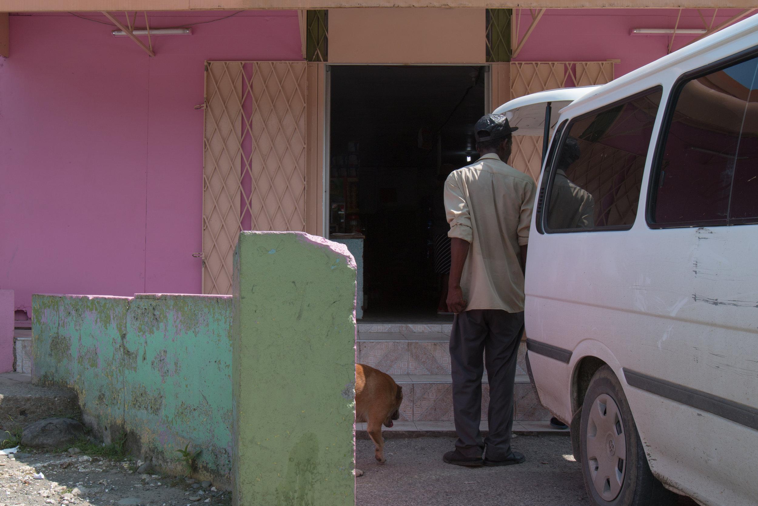 Jamaica edits for blog-18.jpg