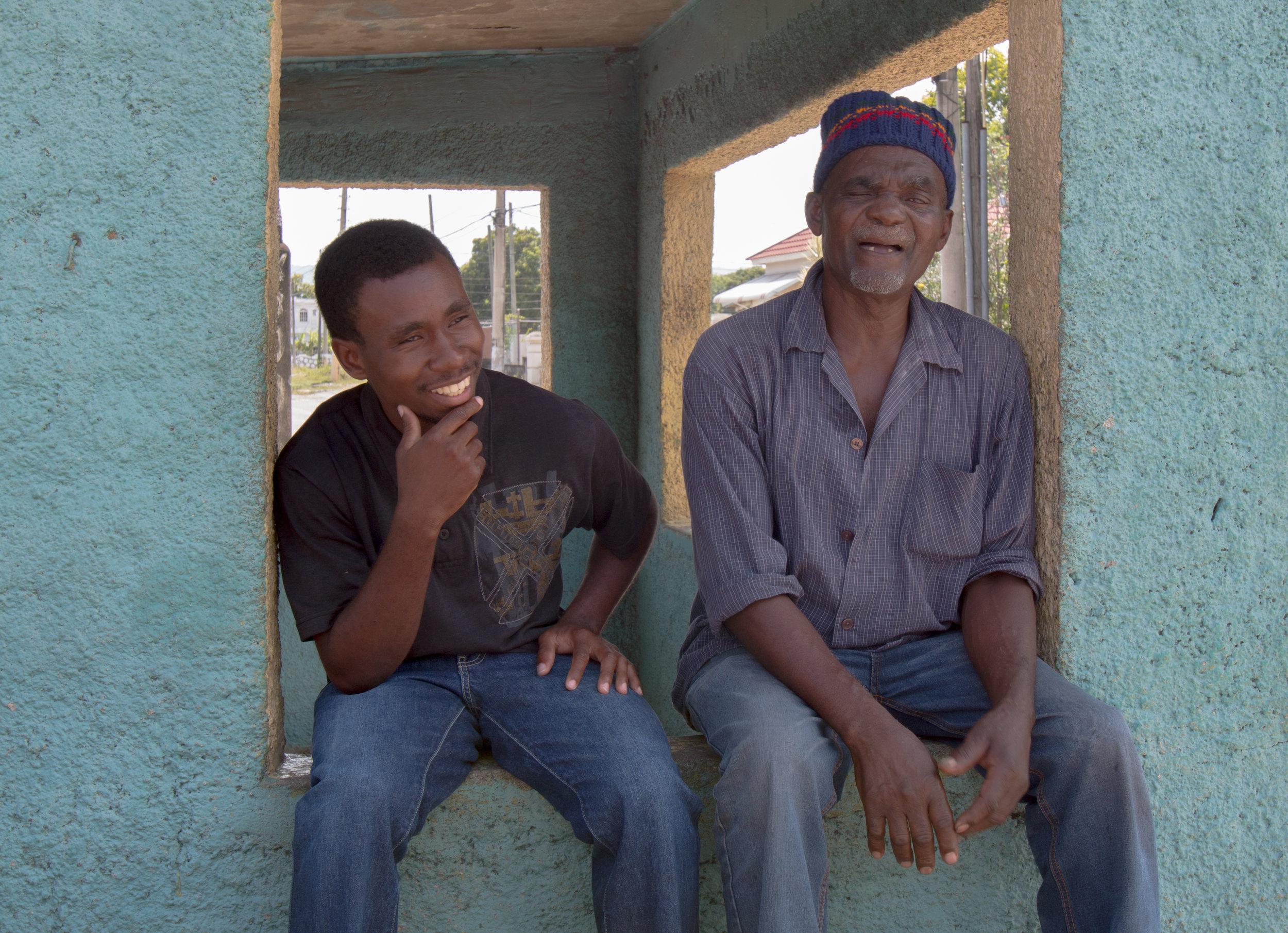 Jamaica edits for blog-17.jpg