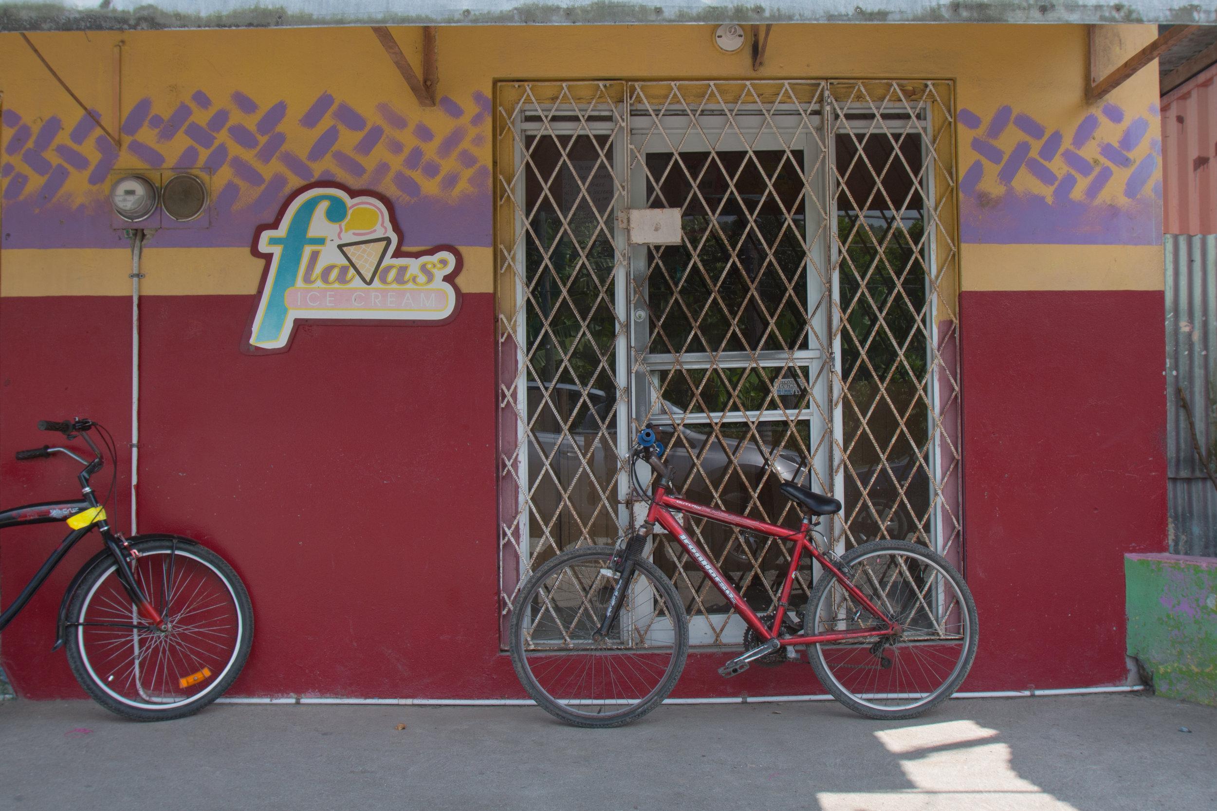 Jamaica edits for blog-15.jpg
