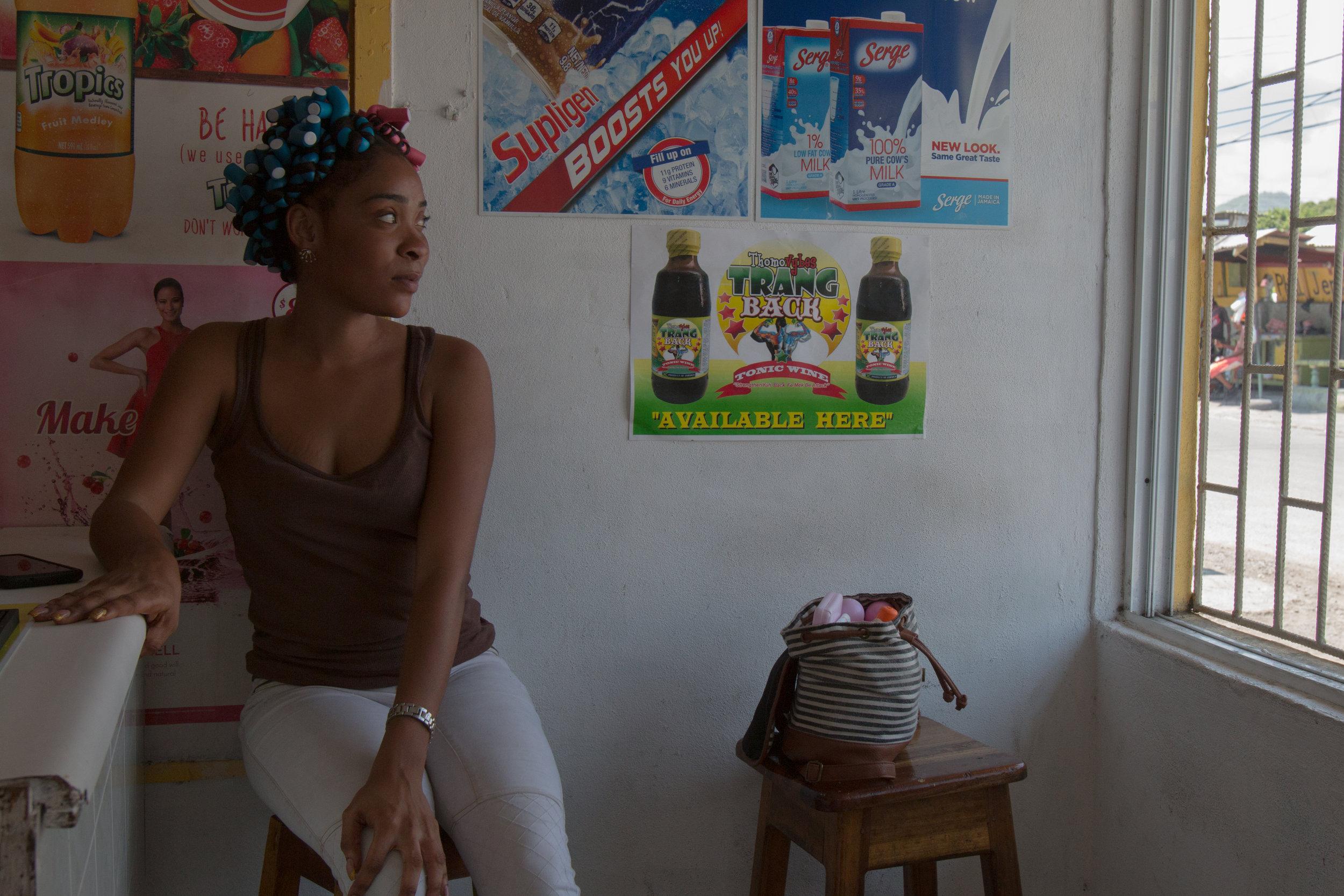 Jamaica edits for blog-12.jpg