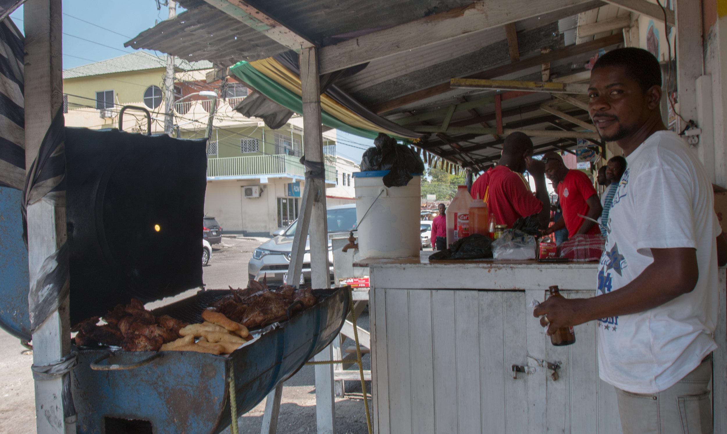 Jamaica edits for blog-10.jpg
