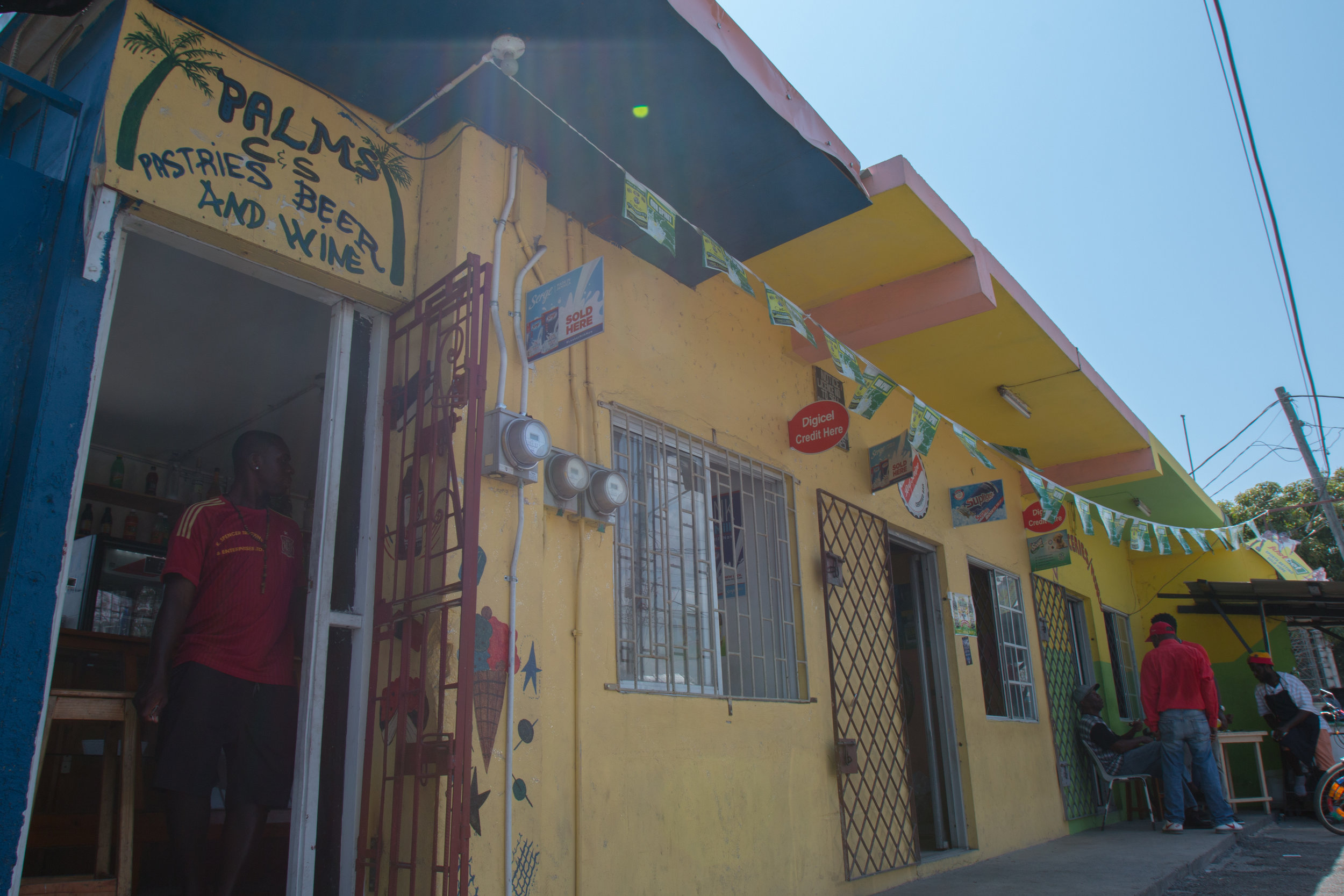 Jamaica edits for blog-9.jpg