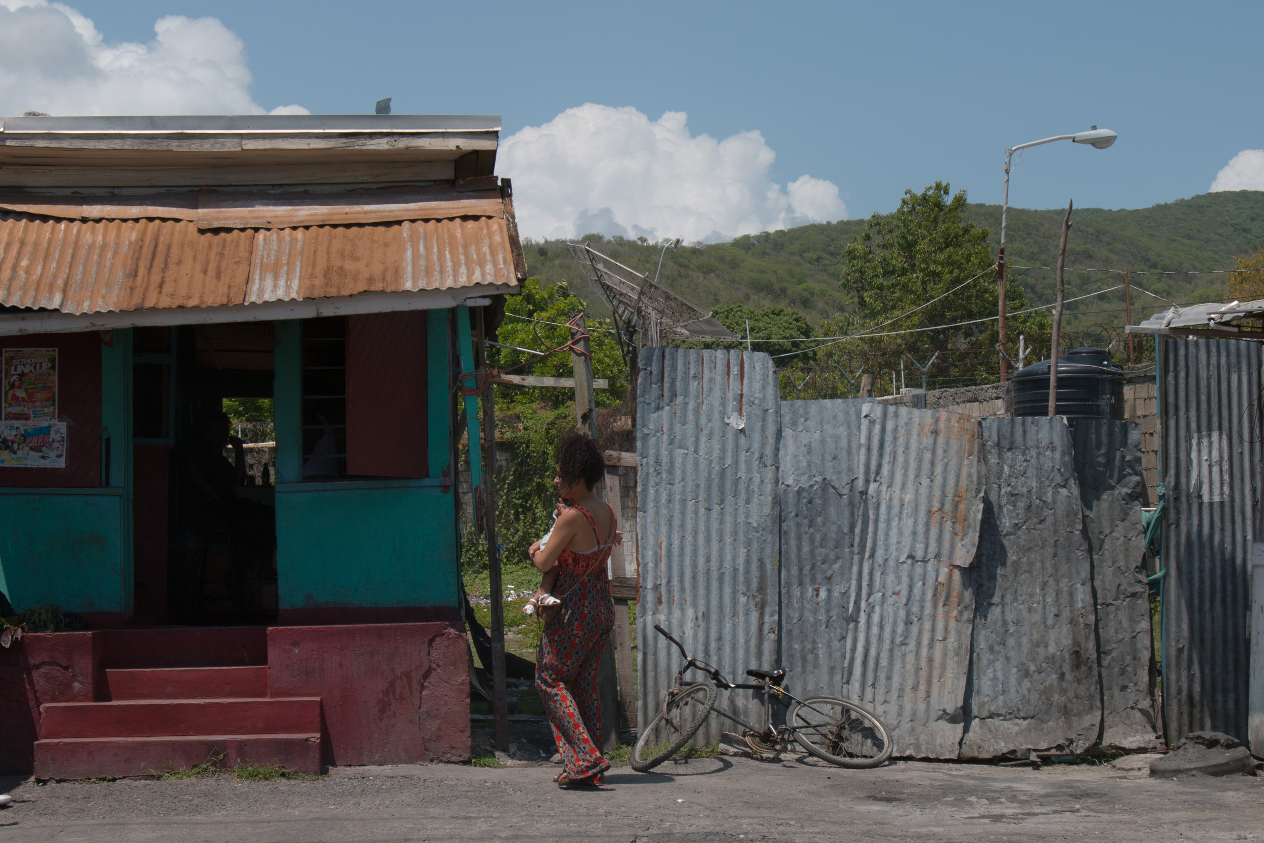 Jamaica edits for blog-8.jpg