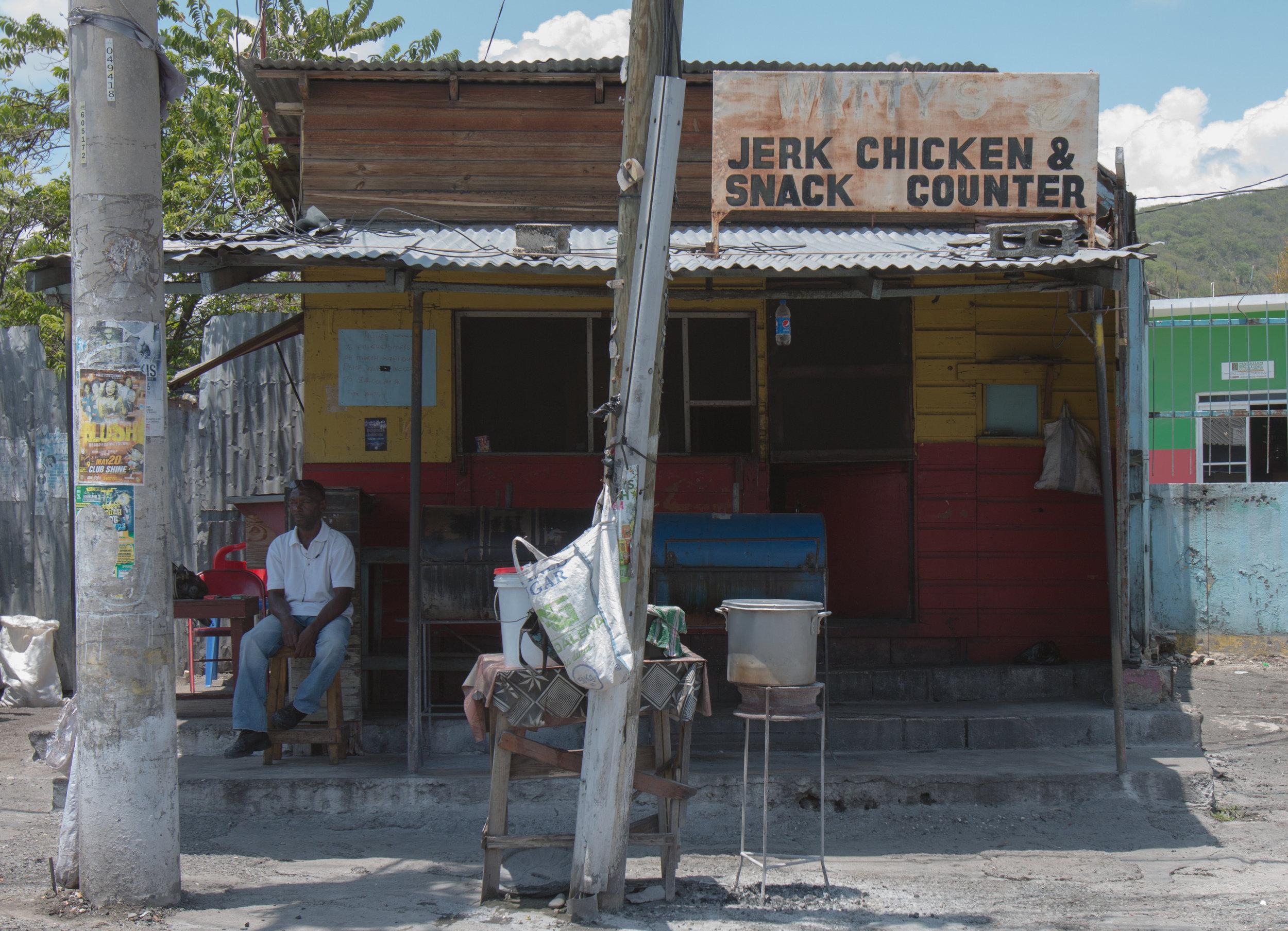 Jamaica edits for blog-6.jpg