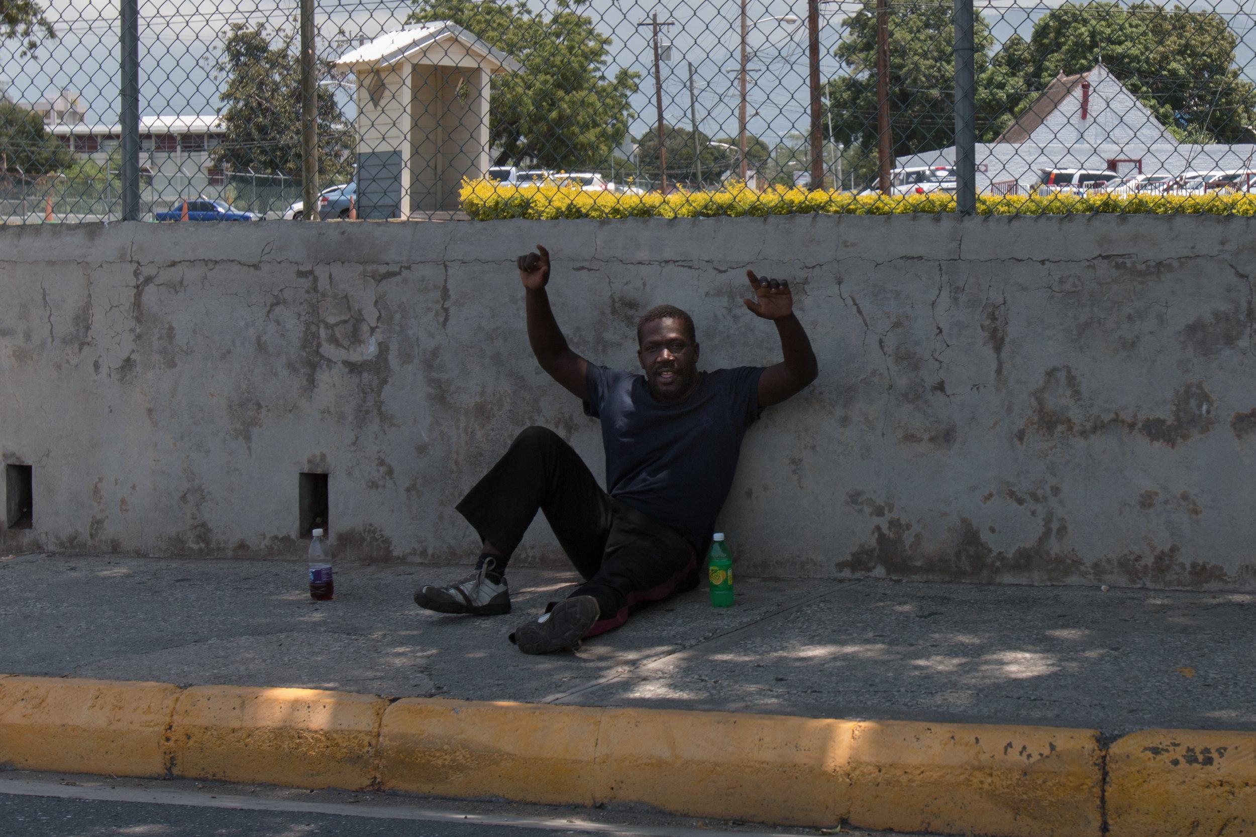 Jamaica edits for blog-4.jpg