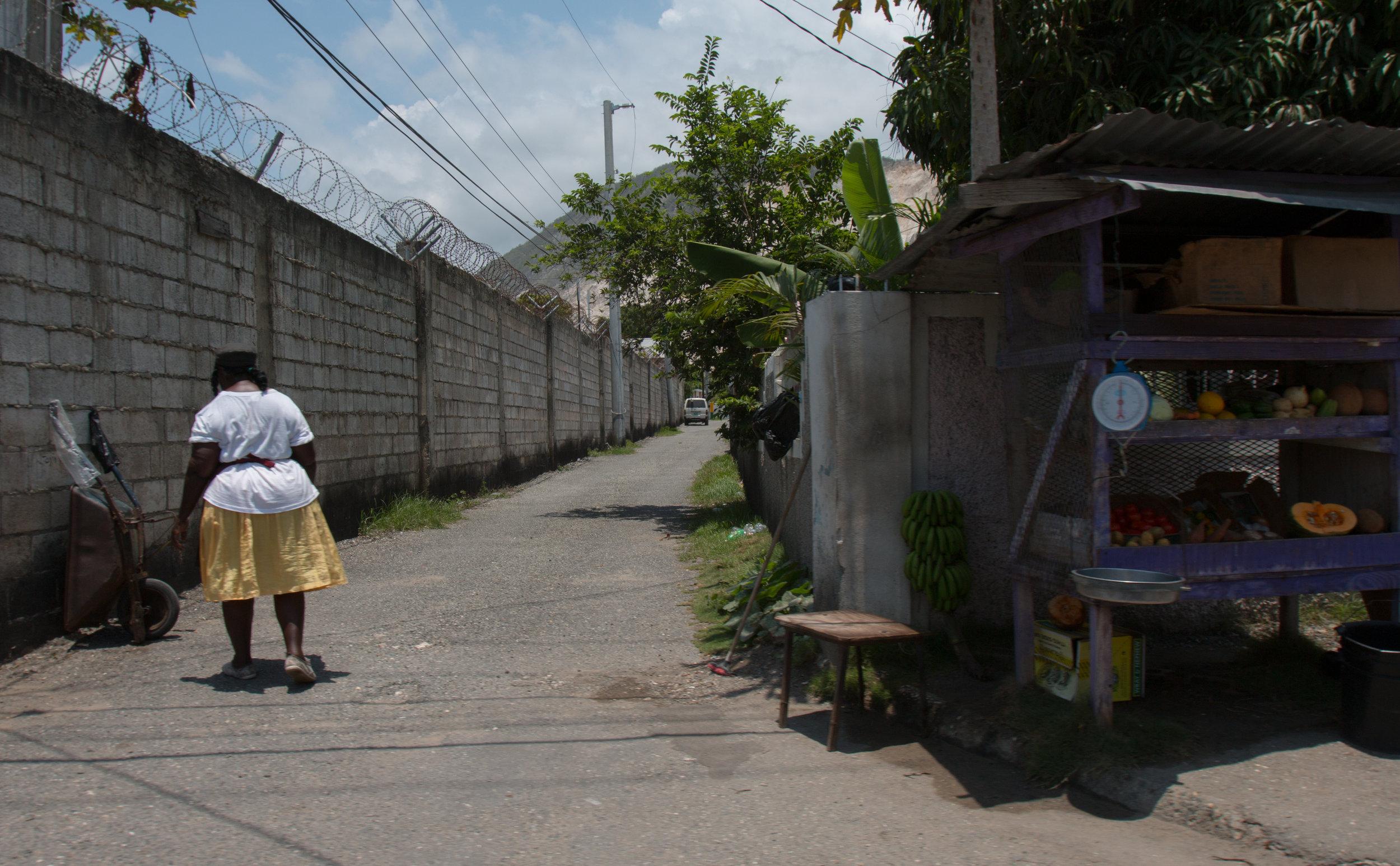Jamaica edits for blog-5.jpg