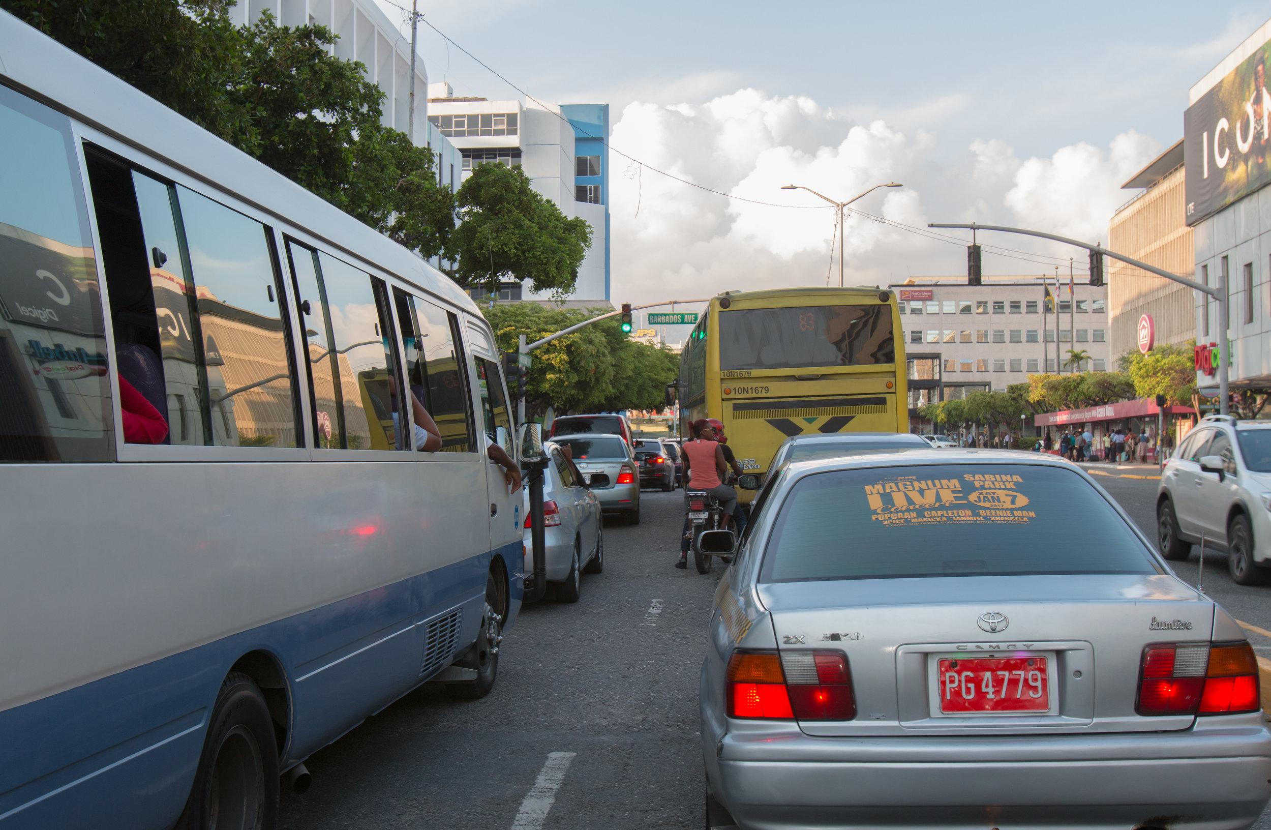 Jamaica edits for blog-2.jpg