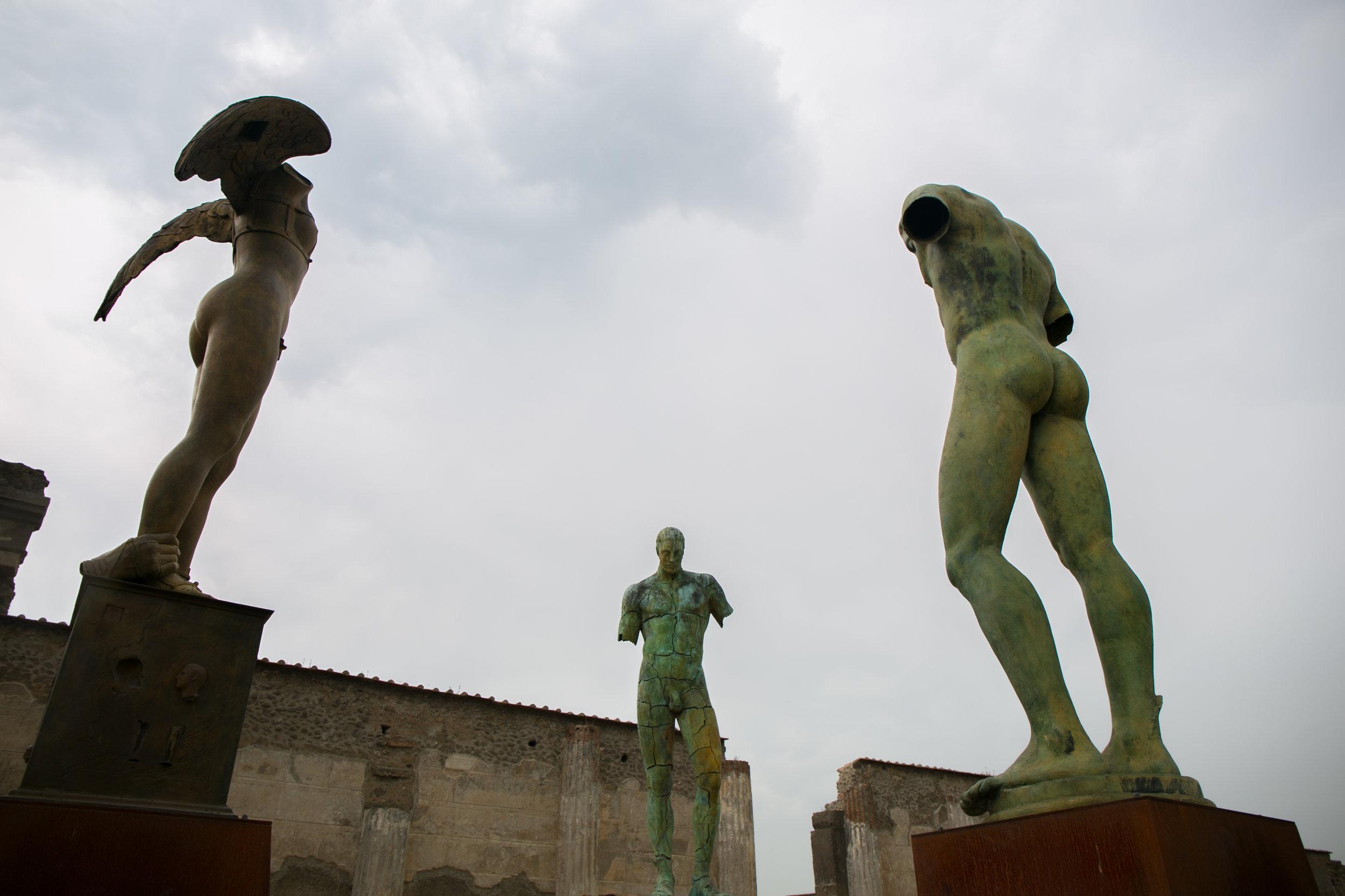 Pompeii-10.jpg