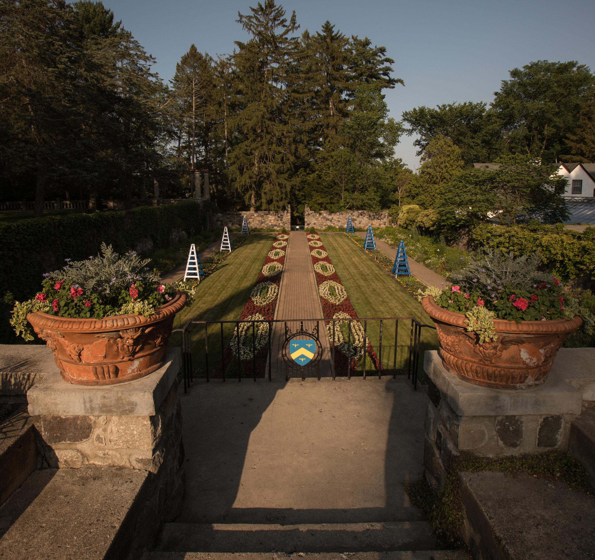 Cranbrook blog edits-23.jpg