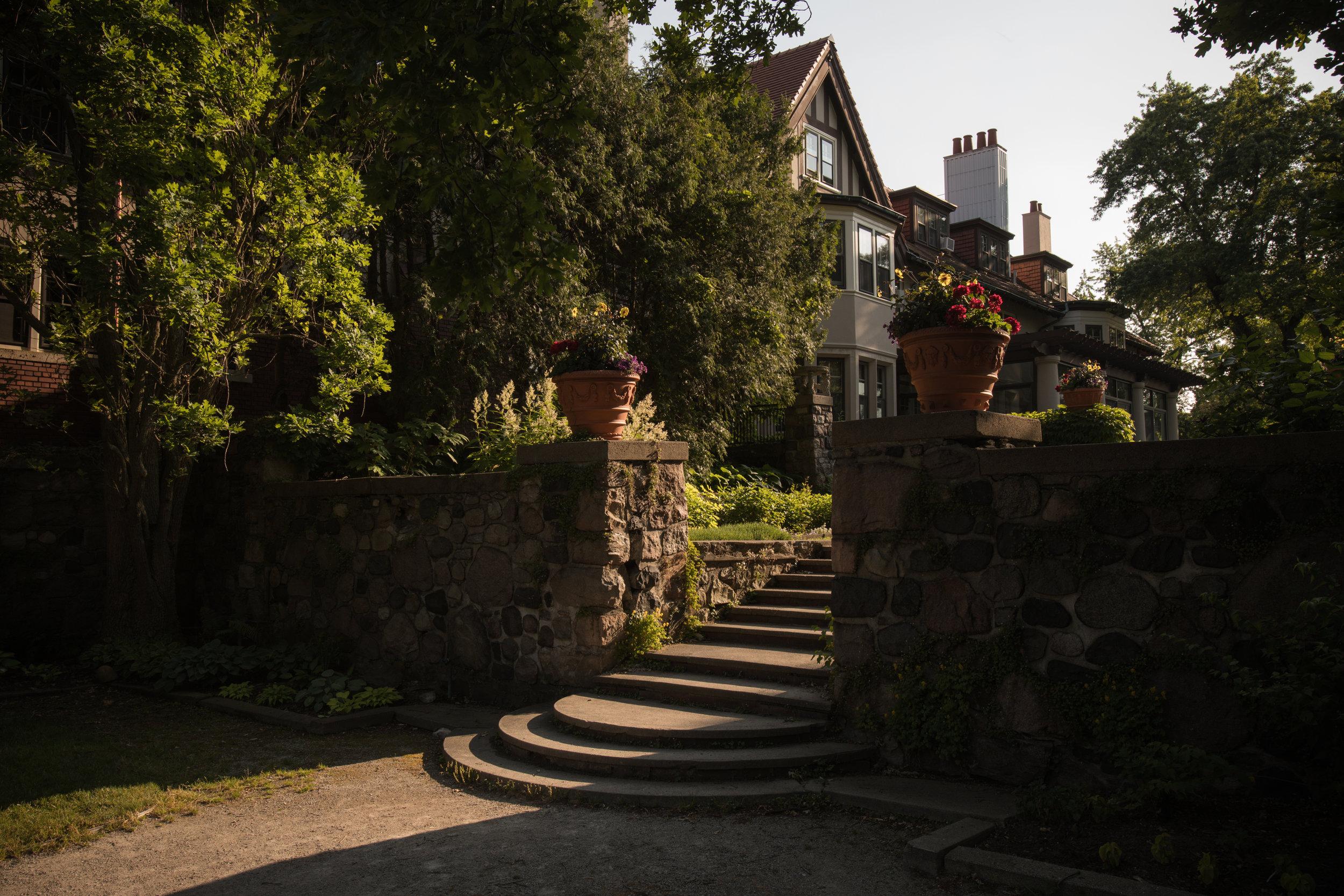 Cranbrook blog edits-15.jpg
