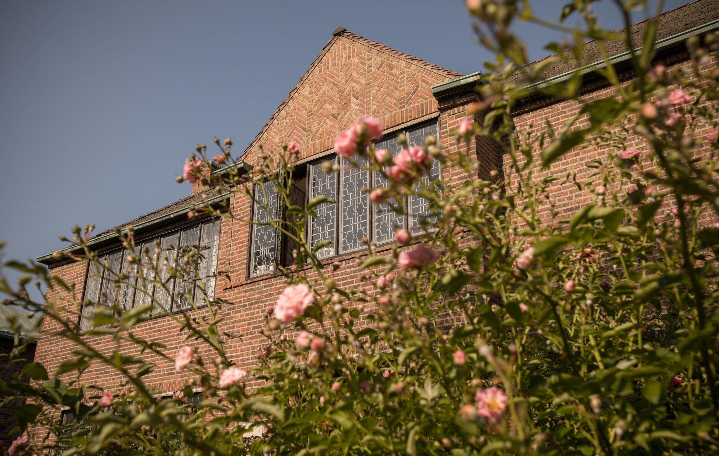 Cranbrook blog edits-3.jpg