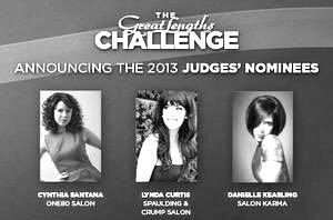 2013 Great Lengths Challenge.jpg