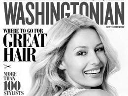 Washingtonian Great Hair.jpg