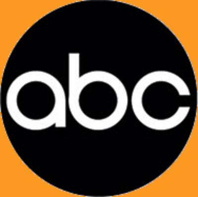 ABC-logo-psd5787.png