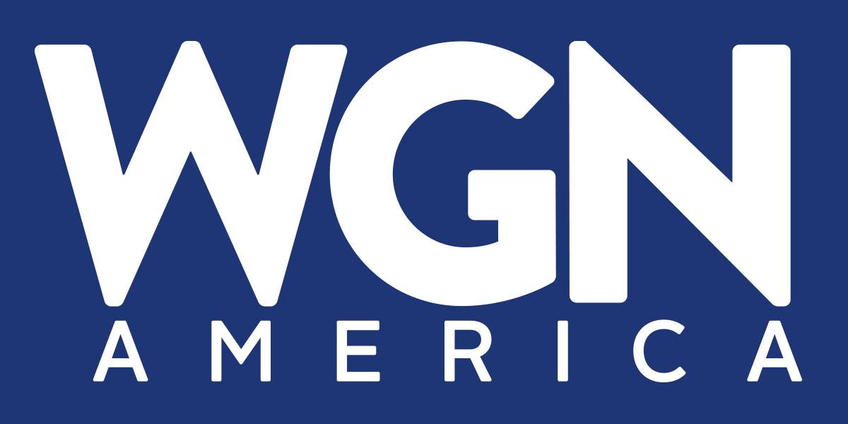 wgn_logo.jpg